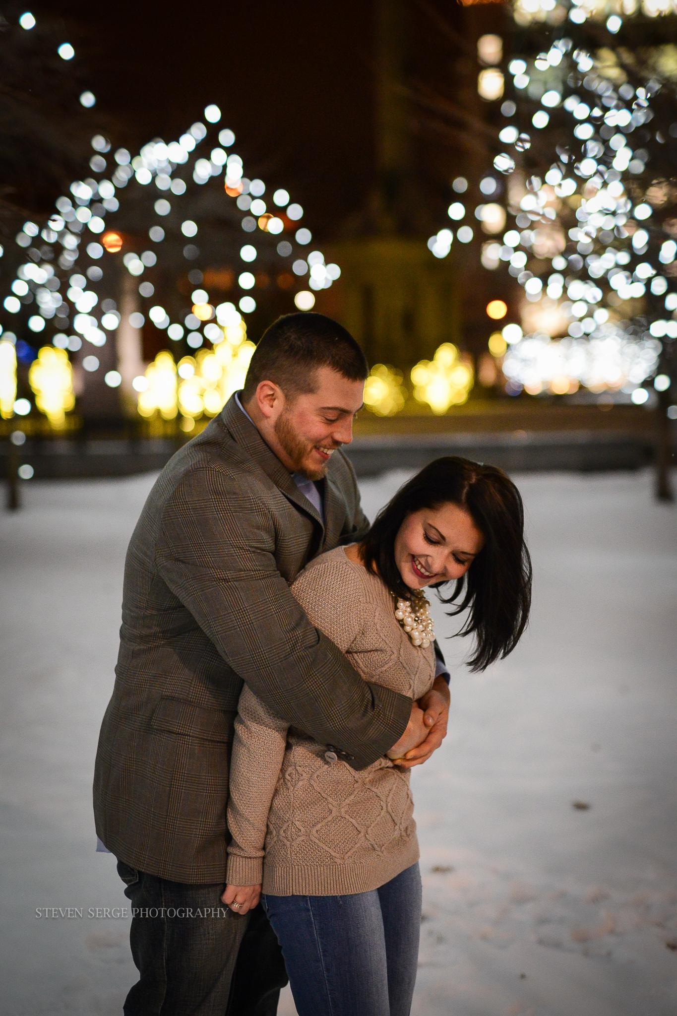 Lindsey-Cultural-Center-Scranton-Engagement-Wedding-Nepa-Photographer-Steamtown-Photography-3.jpg