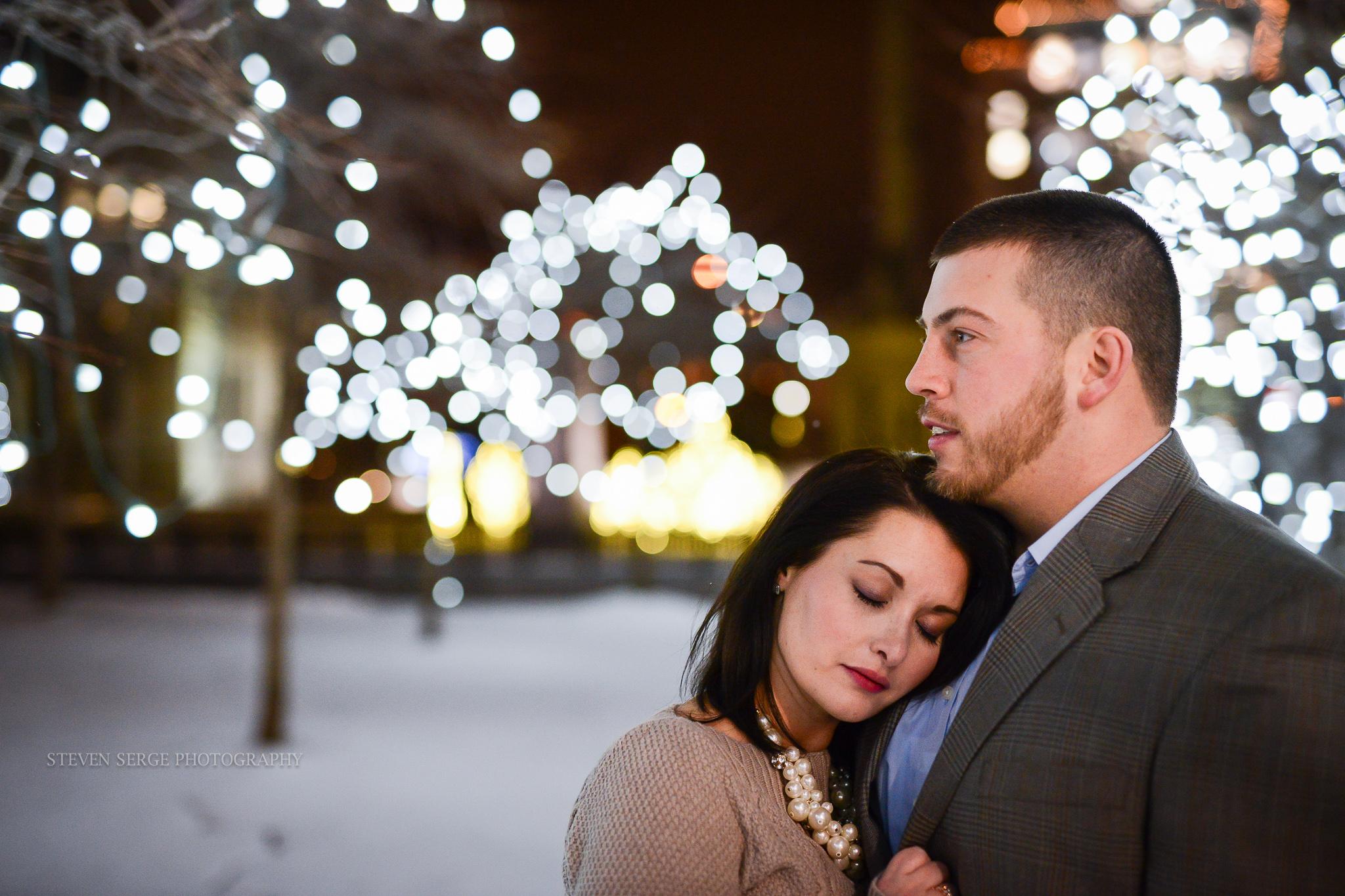 Lindsey-Cultural-Center-Scranton-Engagement-Wedding-Nepa-Photographer-Steamtown-Photography-5.jpg