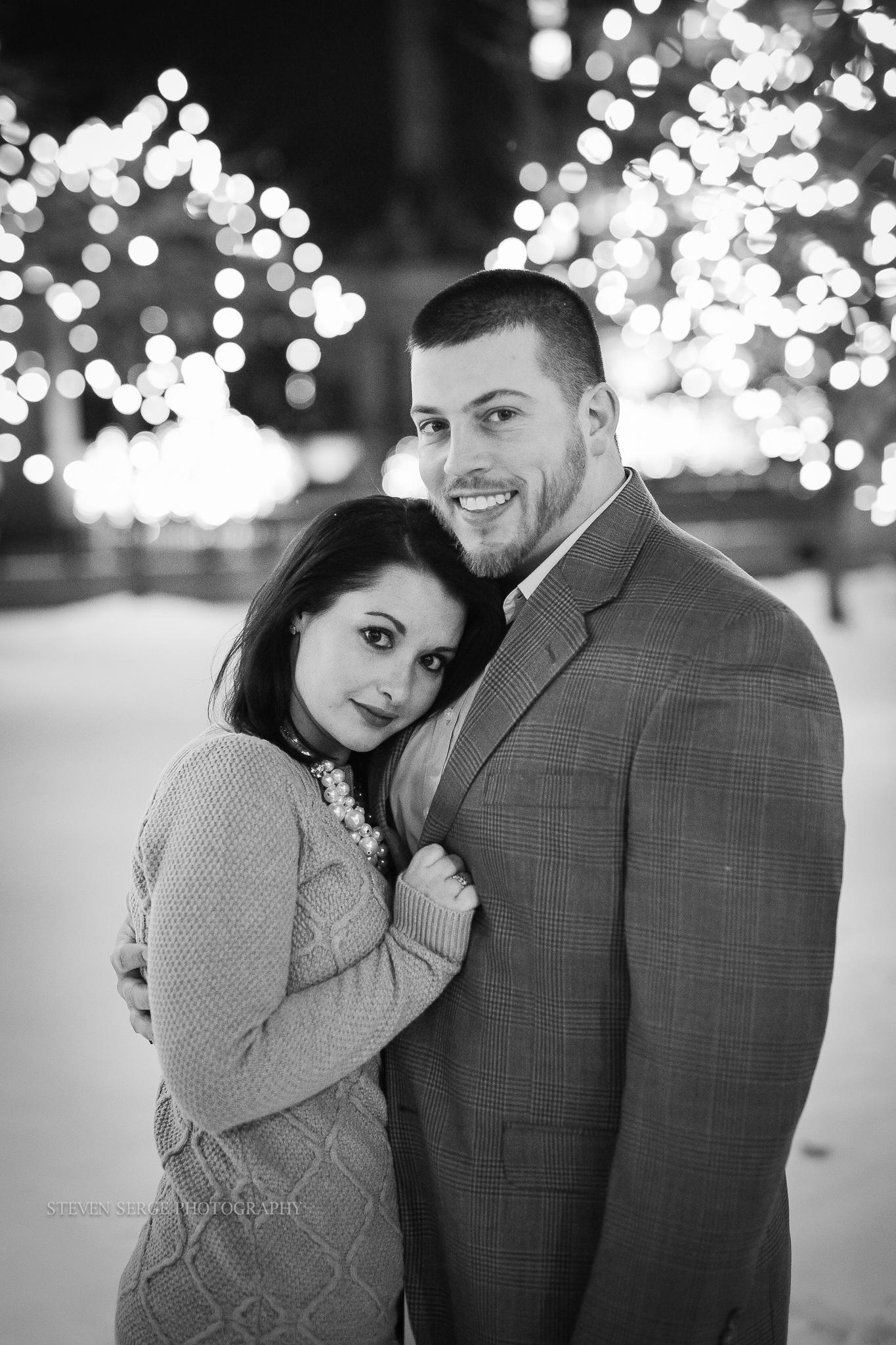 Lindsey-Cultural-Center-Scranton-Engagement-Wedding-Nepa-Photographer-Steamtown-Photography-8.jpg