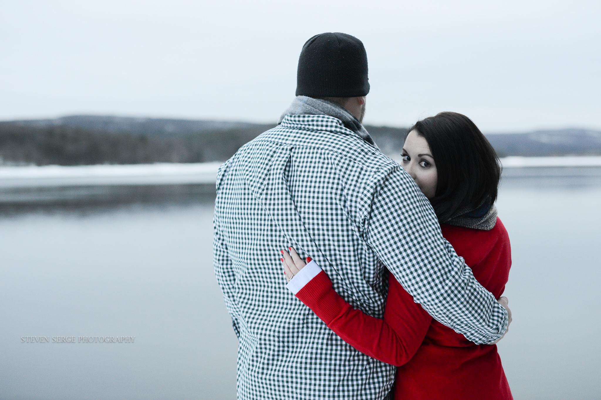 Lindsey-Cultural-Center-Scranton-Engagement-Wedding-Nepa-Photographer-Steamtown-Photography-10.jpg