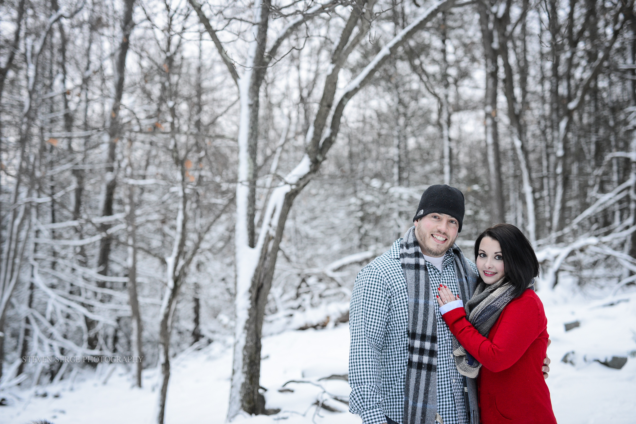 Lindsey-Cultural-Center-Scranton-Engagement-Wedding-Nepa-Photographer-Steamtown-Photography-13.jpg