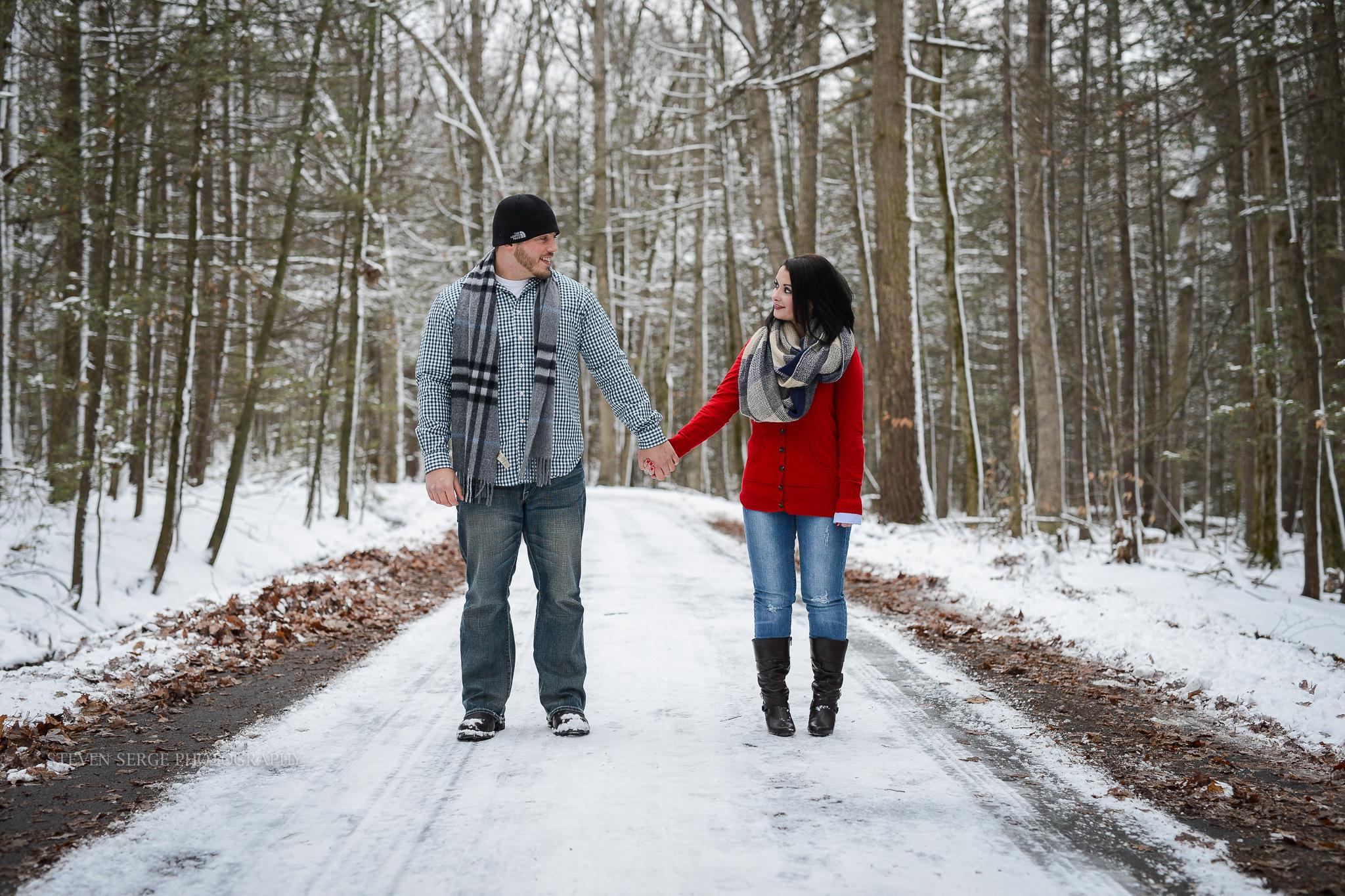 Lindsey-Cultural-Center-Scranton-Engagement-Wedding-Nepa-Photographer-Steamtown-Photography-18.jpg