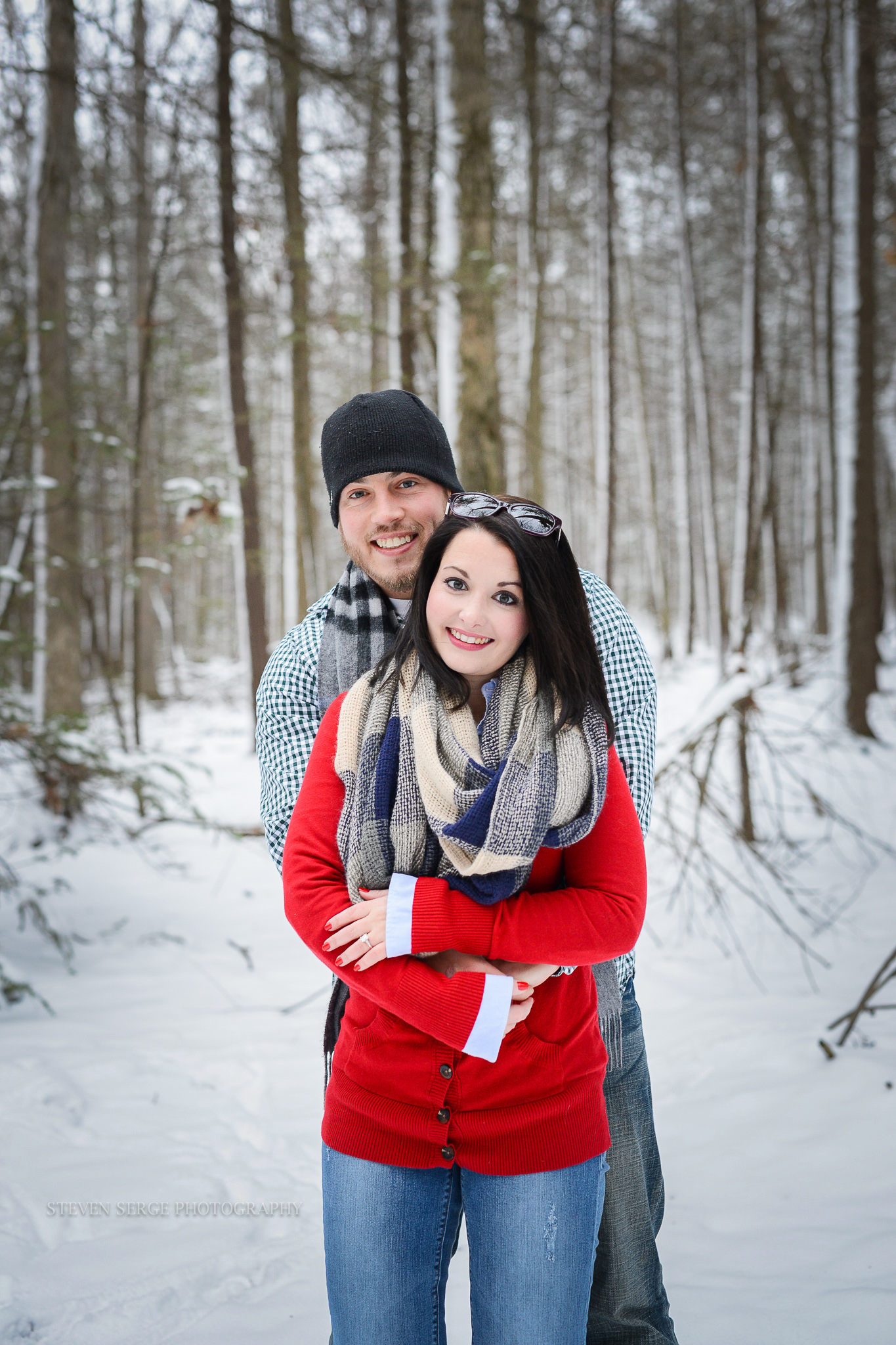 Lindsey-Cultural-Center-Scranton-Engagement-Wedding-Nepa-Photographer-Steamtown-Photography-19.jpg