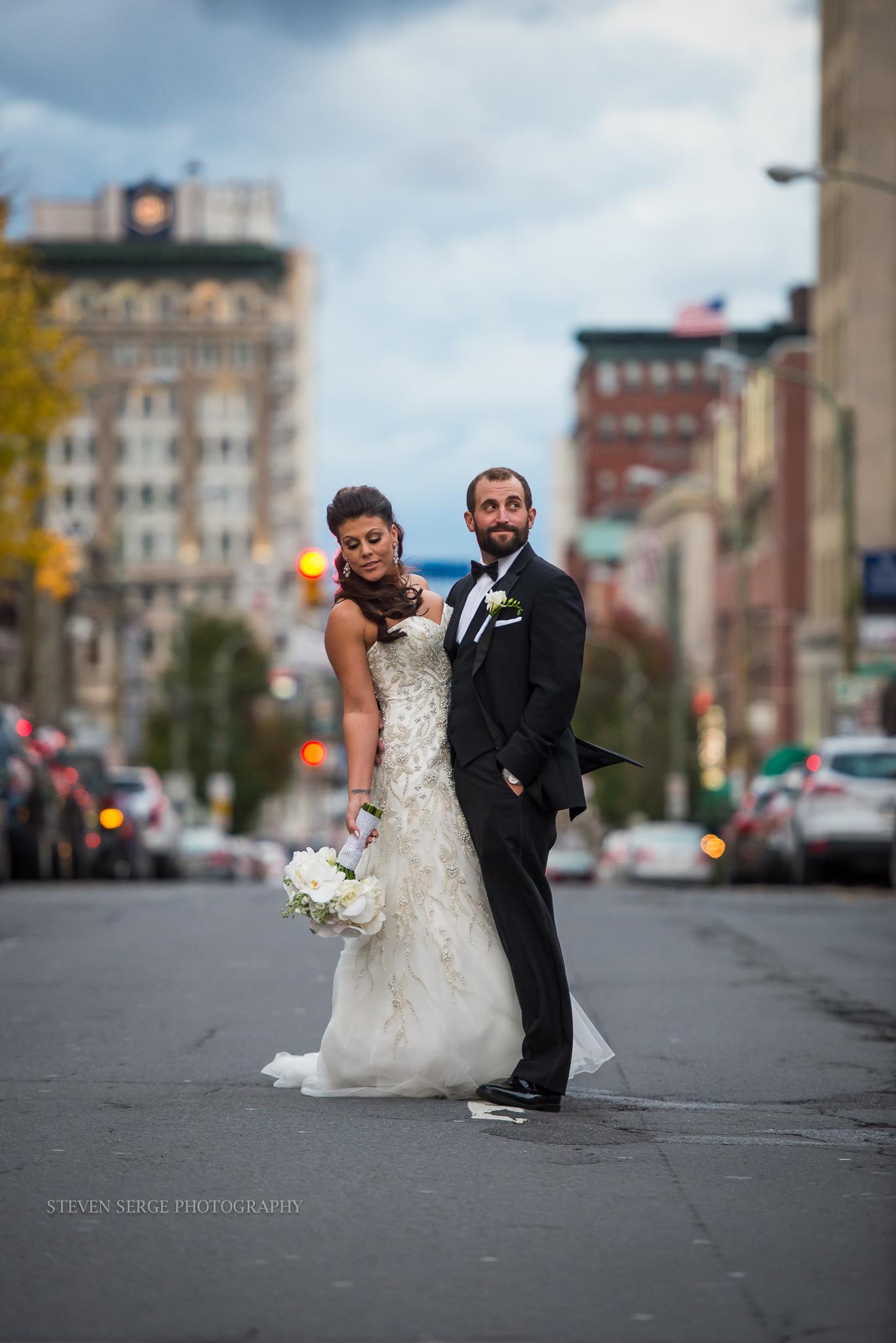 Denn-NEPA-Scranton-wedding-photographer-cultural-downtown-street-photography-dress-3.jpg