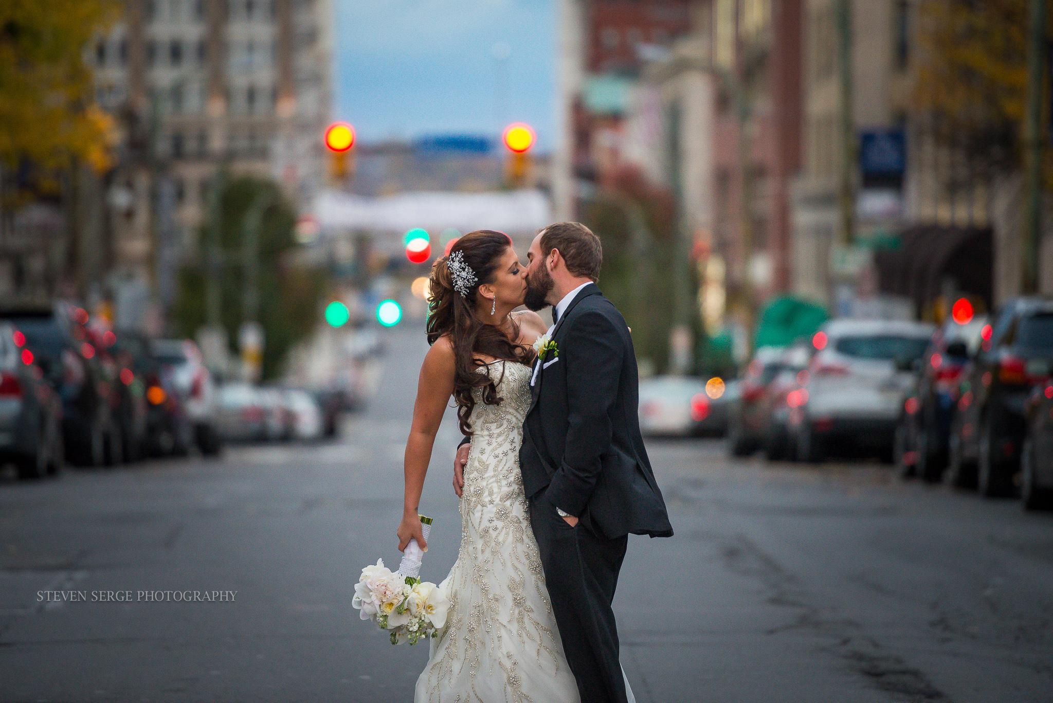 Denn-NEPA-Scranton-wedding-photographer-cultural-downtown-street-photography-dress-2.jpg