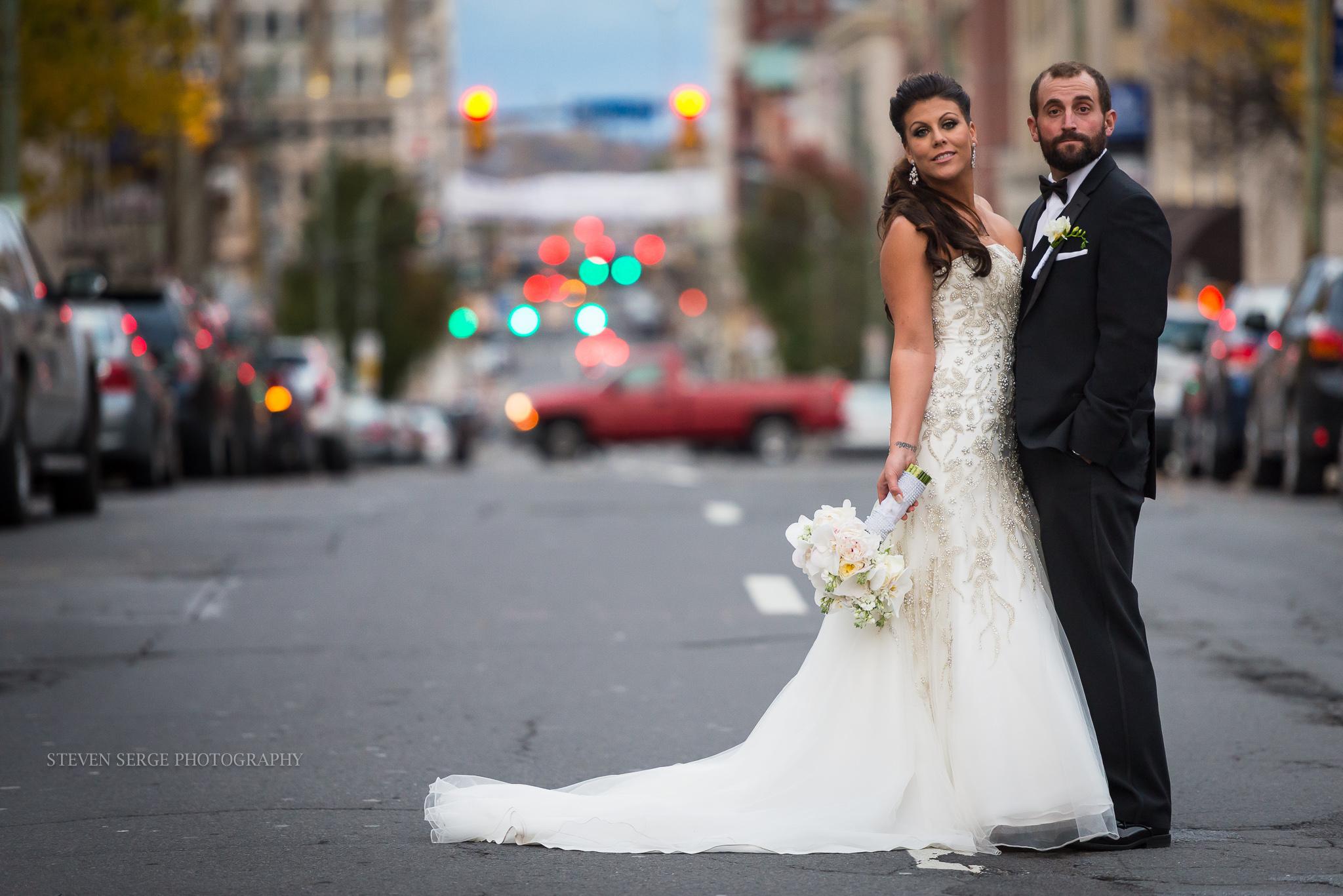 Denn-NEPA-Scranton-wedding-photographer-cultural-downtown-street-photography-dress-5.jpg