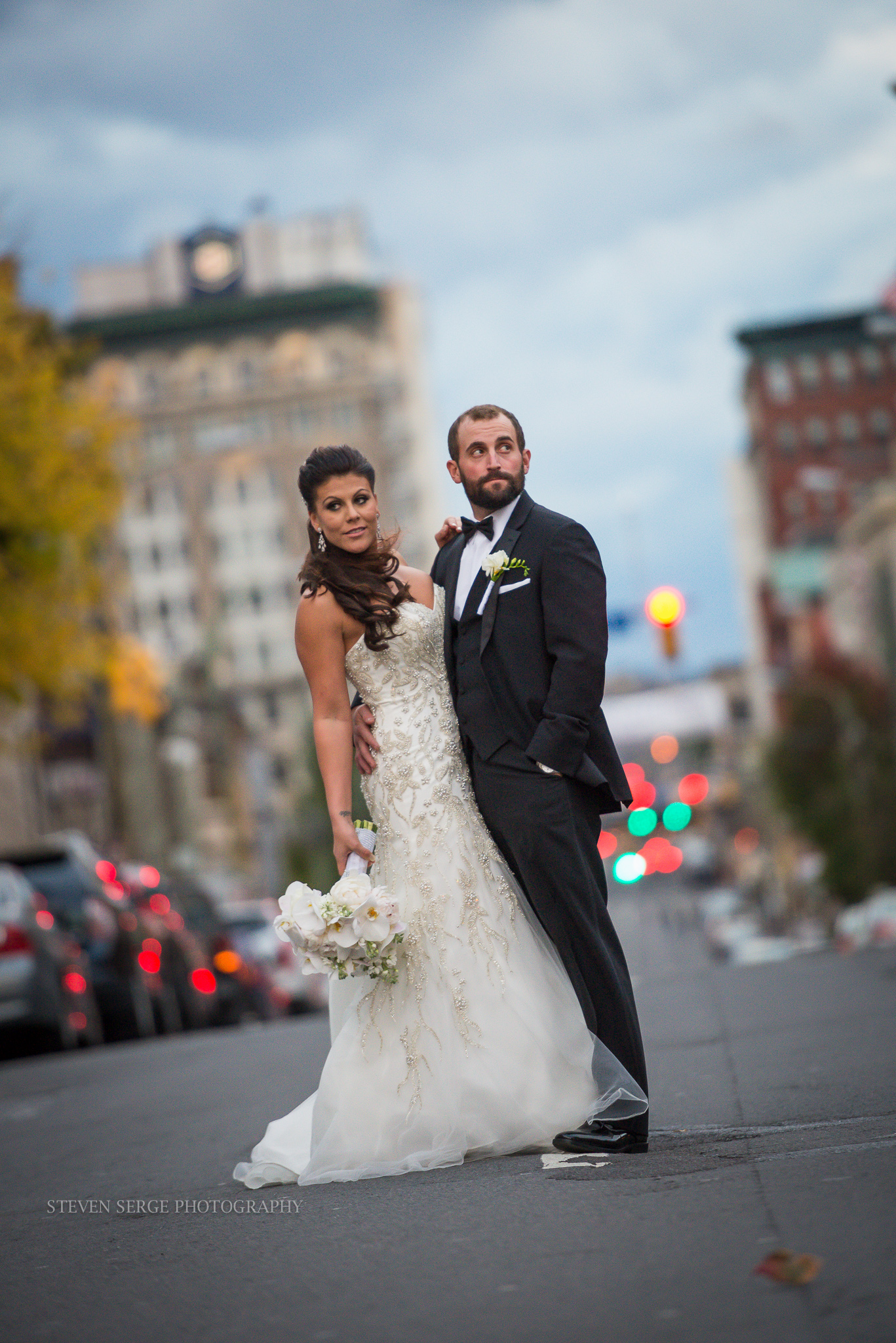 Denn-NEPA-Scranton-wedding-photographer-cultural-downtown-street-photography-dress-4.jpg