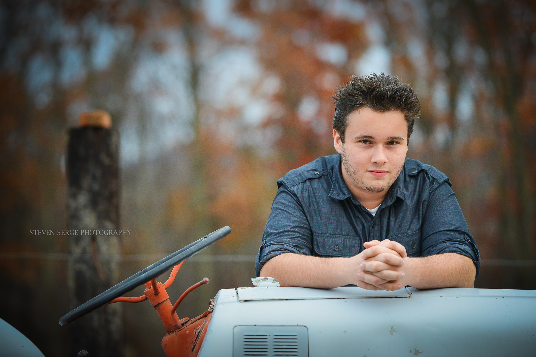 scranton-clarks-summit-nepa-senior-portrait-photographer-2.jpg