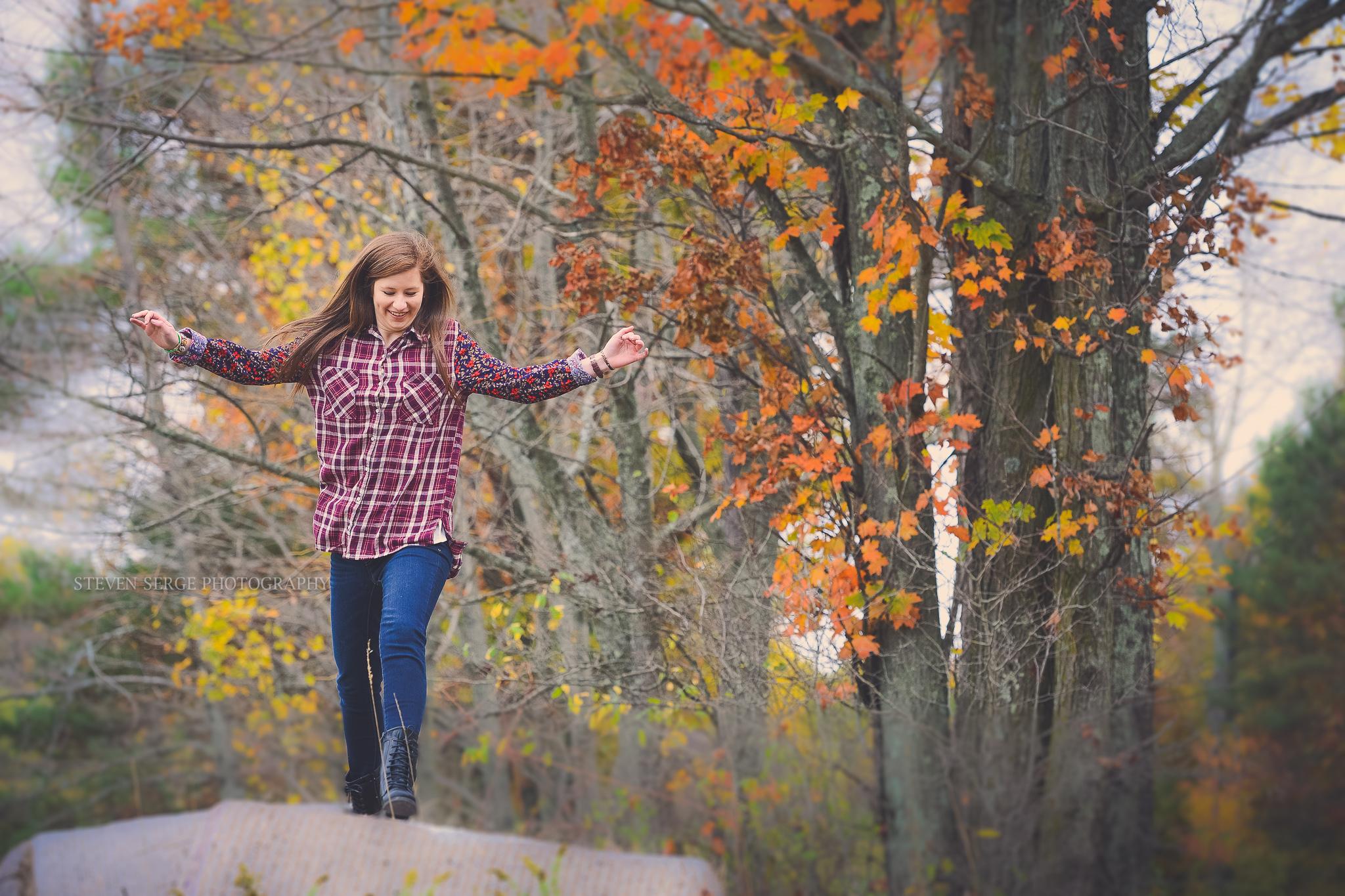 High-School-Prep-Scranton-nepa-senior-portrait-photographer-5.jpg