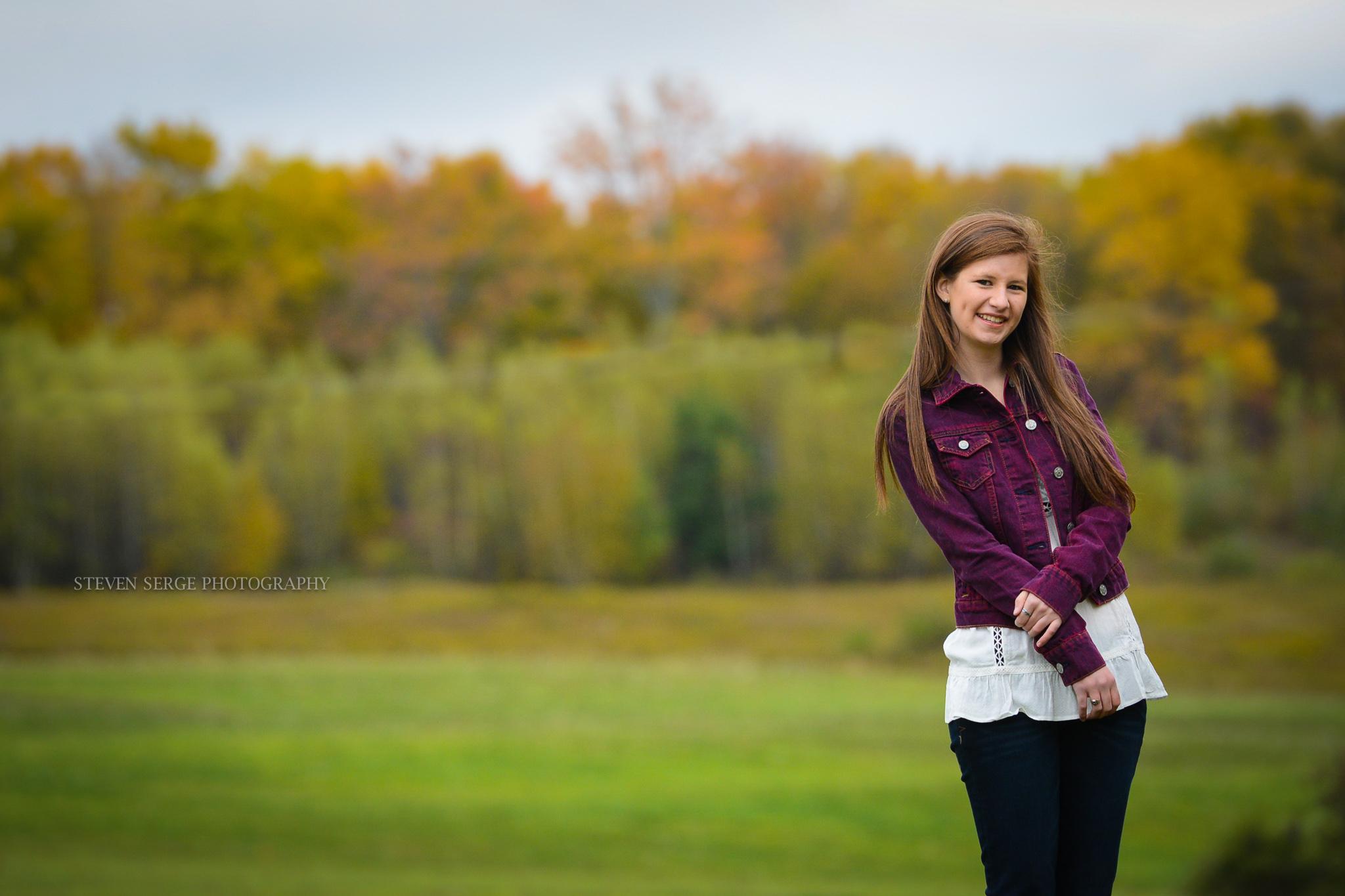 High-School-Prep-Scranton-nepa-senior-portrait-photographer-3.jpg