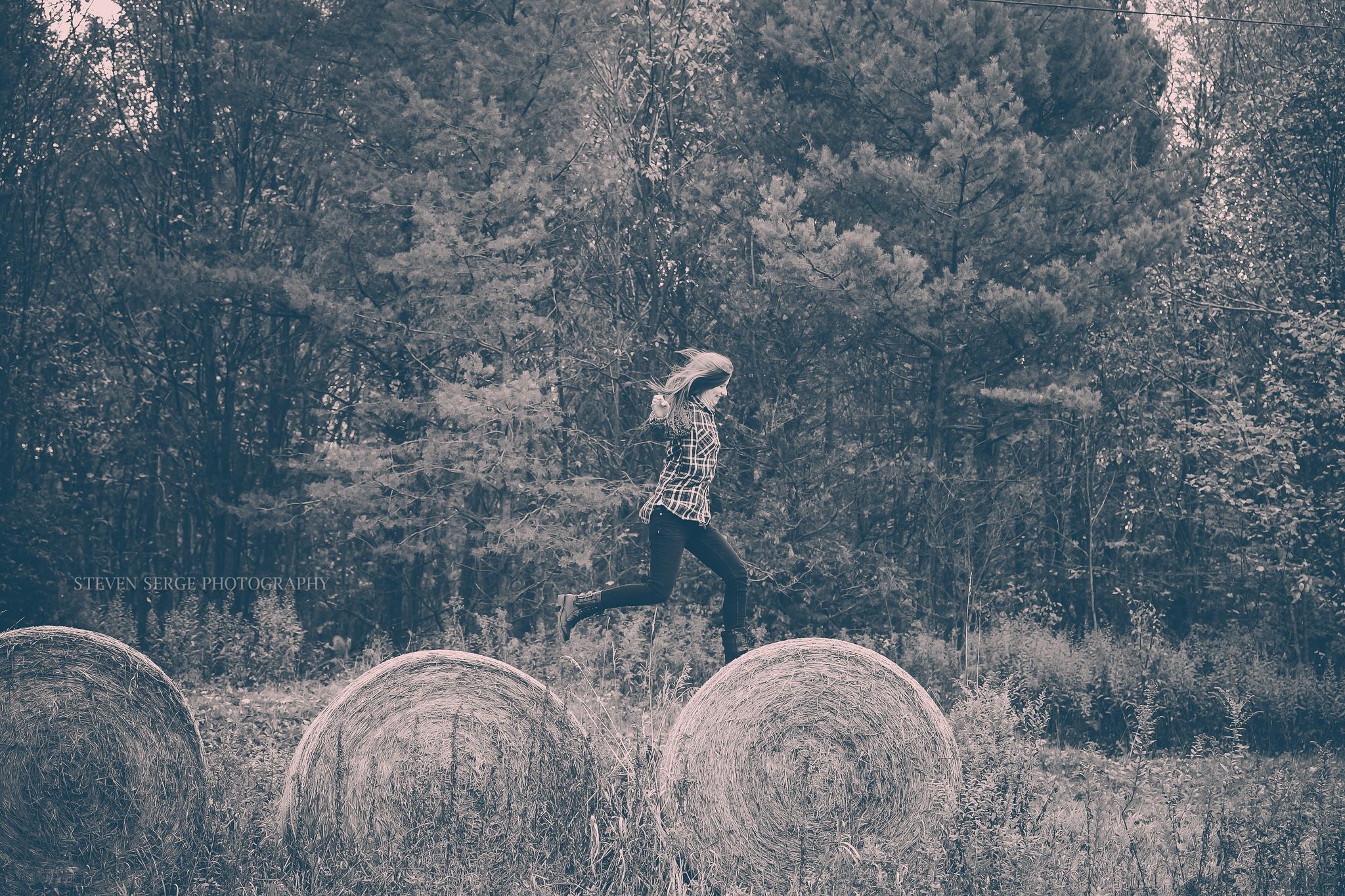 High-School-Prep-Scranton-nepa-senior-portrait-photographer-6.jpg