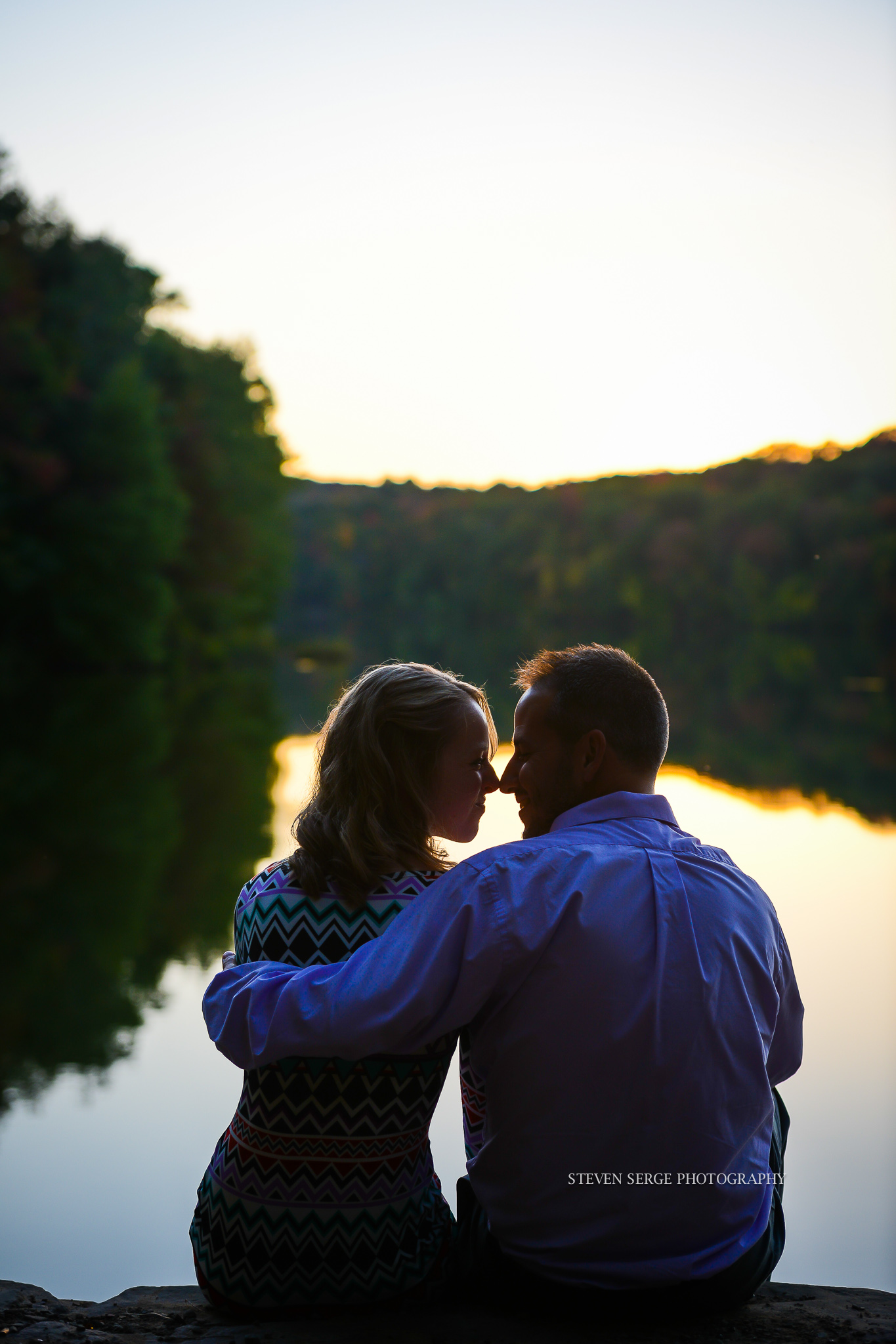 Northeast-PA-wedding-engagment-photographer-scranton-1.jpg