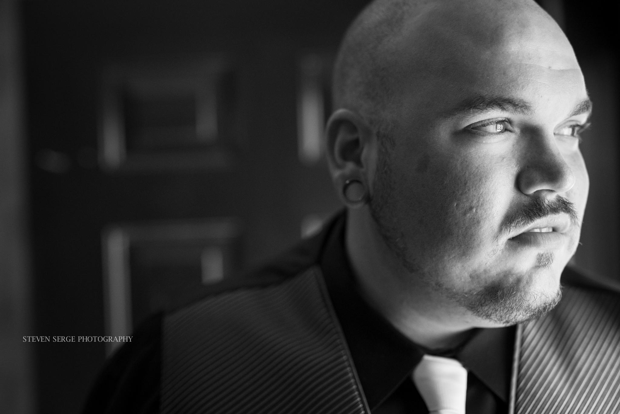 Scranton-wedding-photographer-fiorellis-steven-serge-2.jpg