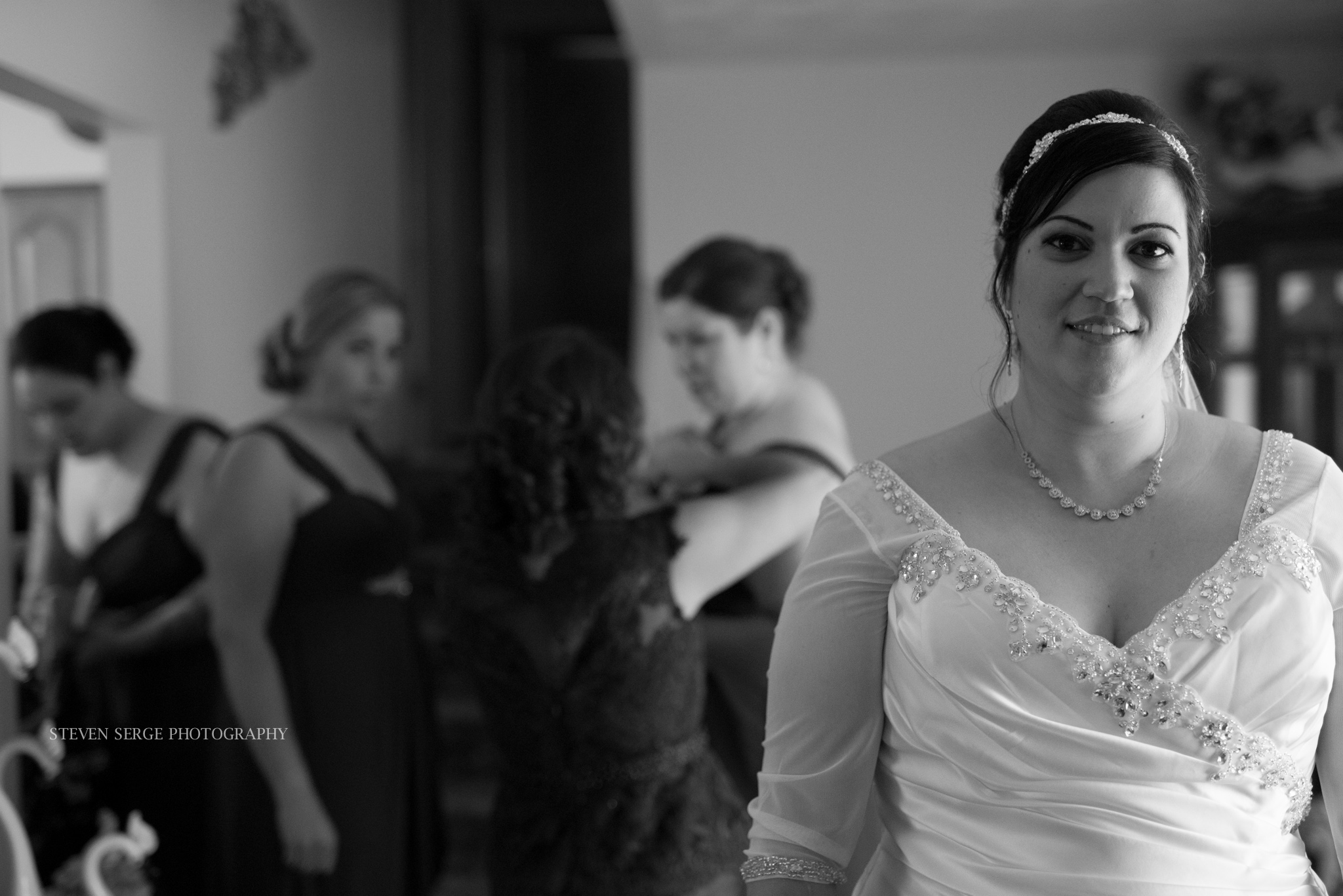 Scranton-wedding-photographer-fiorellis-steven-serge-8.jpg