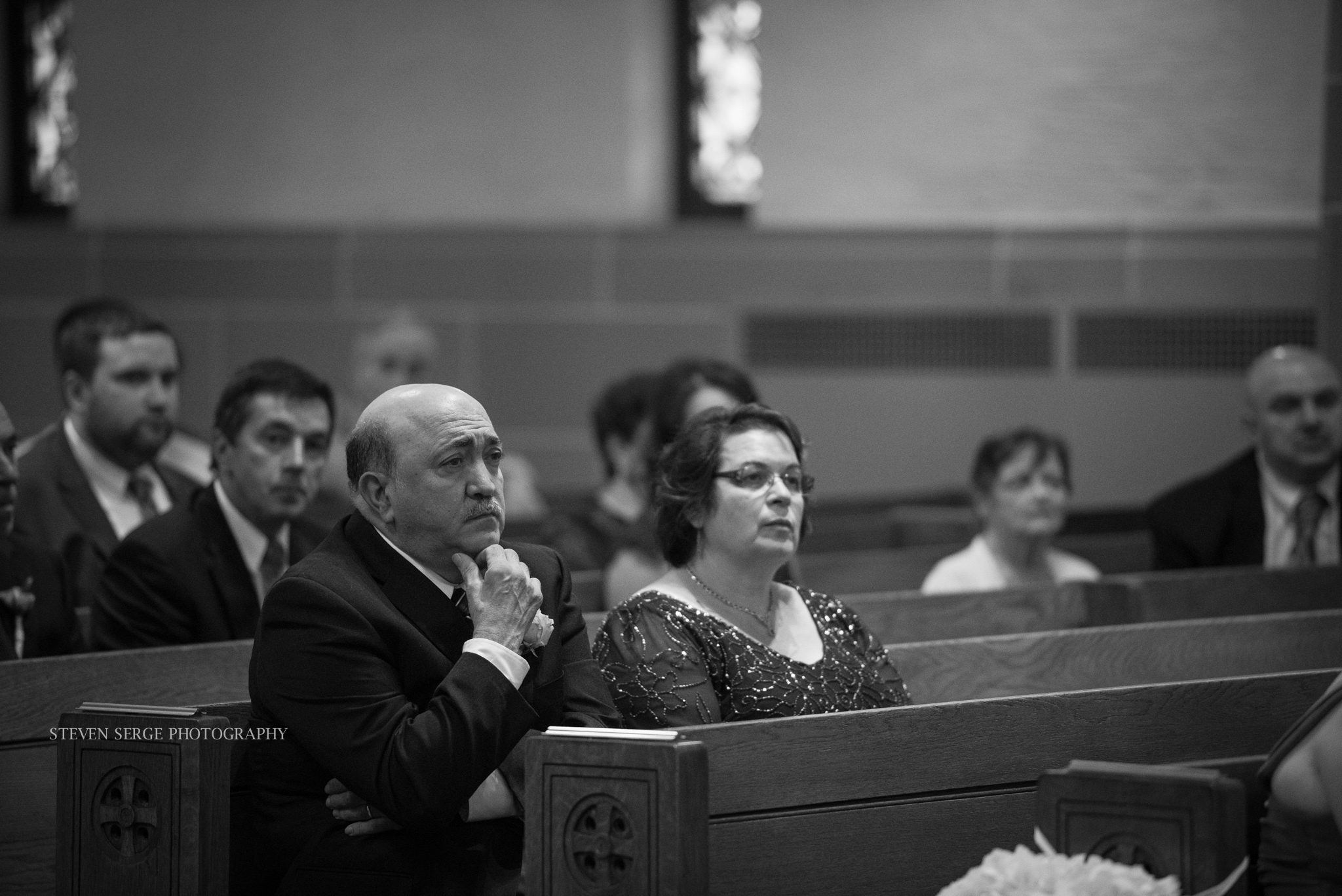 Scranton-wedding-photographer-fiorellis-steven-serge-13.jpg