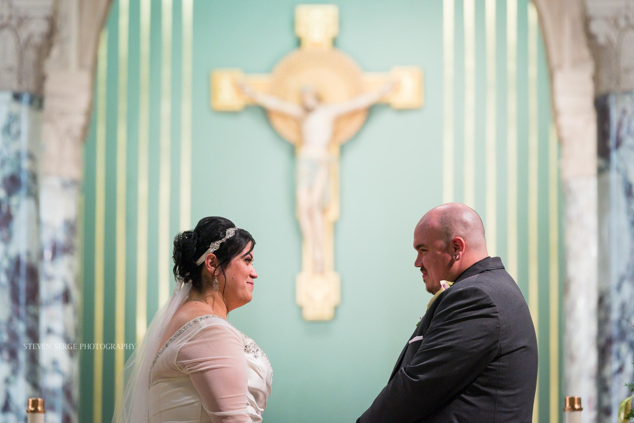 Scranton-wedding-photographer-fiorellis-steven-serge-15.jpg