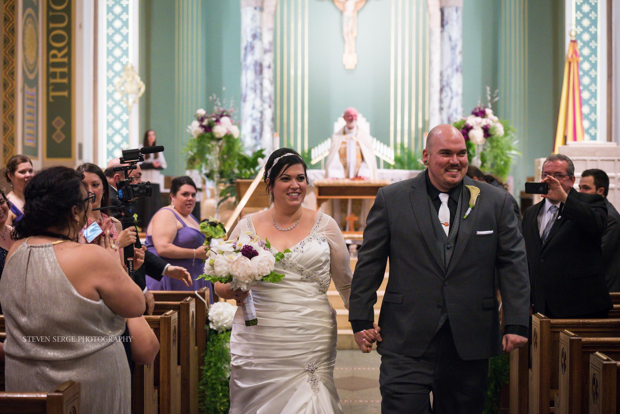 Scranton-wedding-photographer-fiorellis-steven-serge-19.jpg