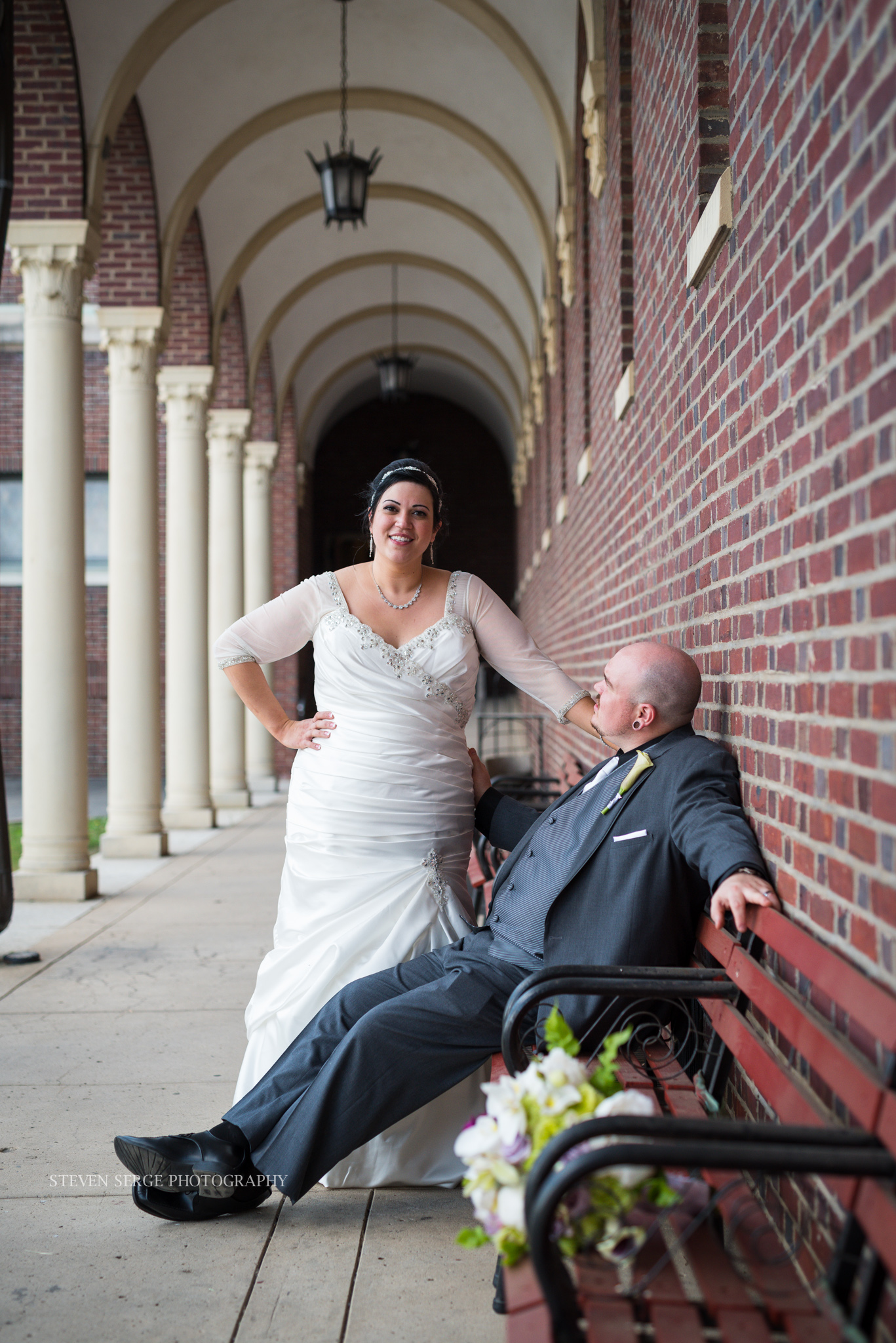 Scranton-wedding-photographer-fiorellis-steven-serge-29.jpg