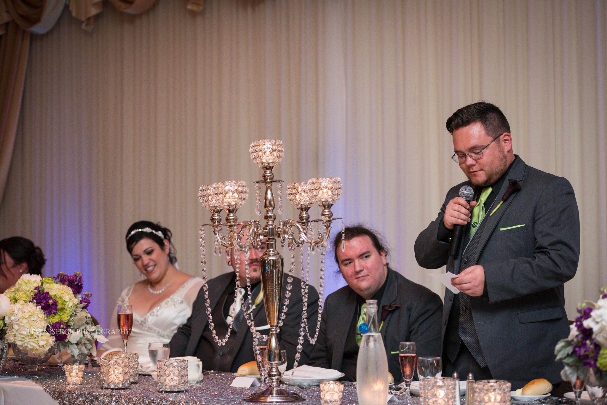 Scranton-wedding-photographer-fiorellis-steven-serge-42.jpg