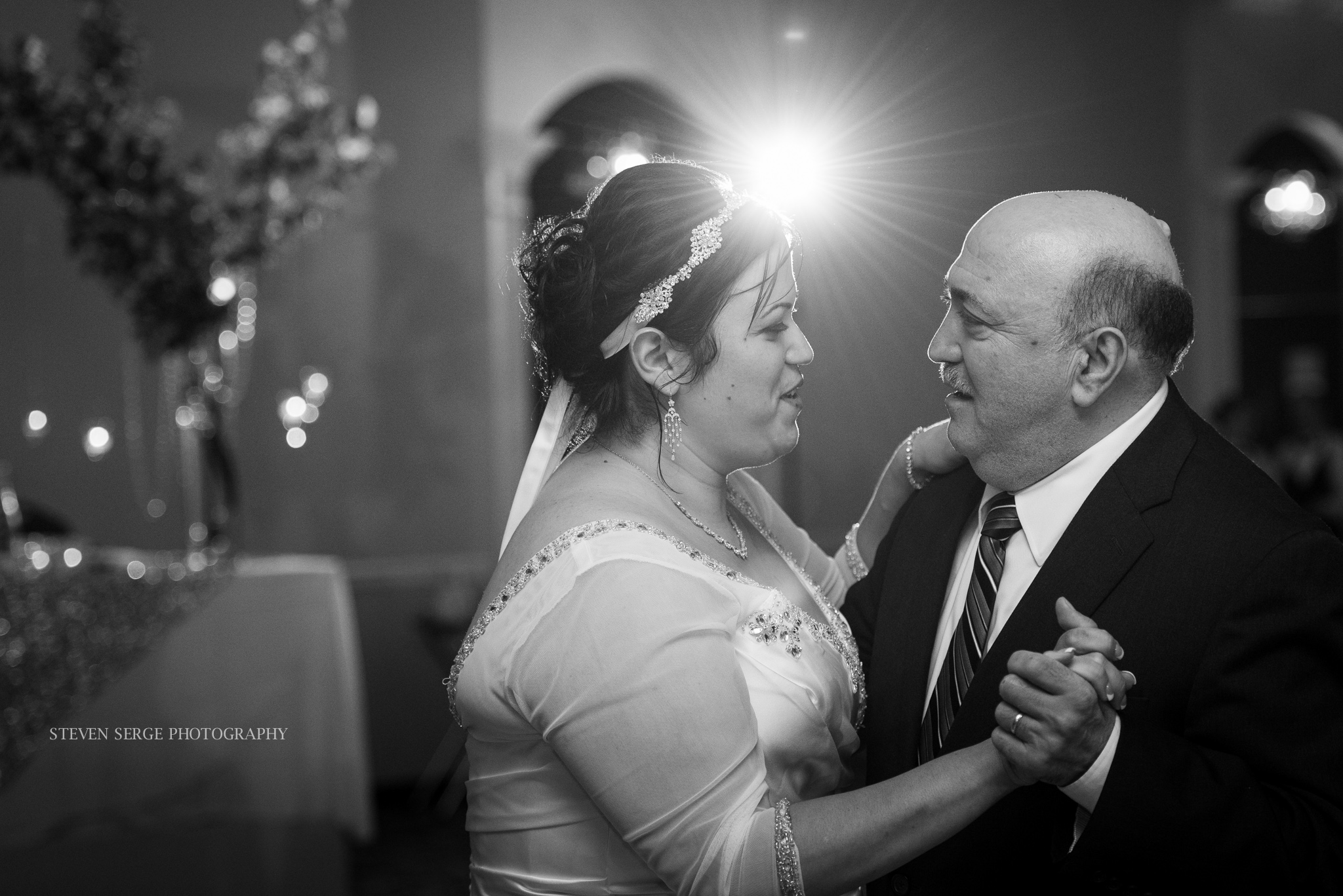 Scranton-wedding-photographer-fiorellis-steven-serge-65.jpg