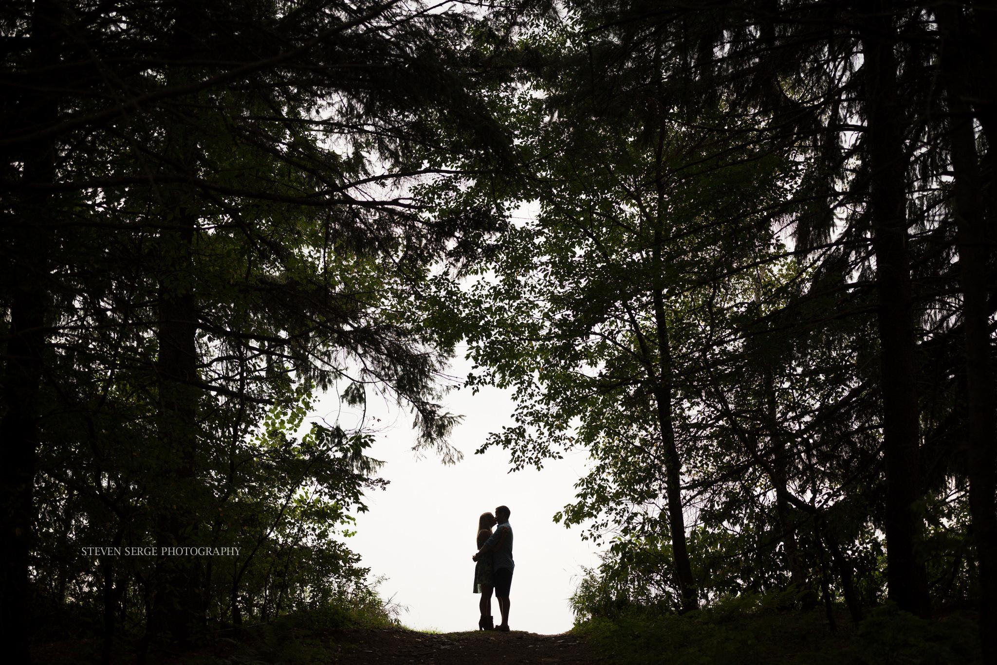 Scranton-Wedding-Photographer-NEPA-Engagement-photography-steven-serge-1.jpg