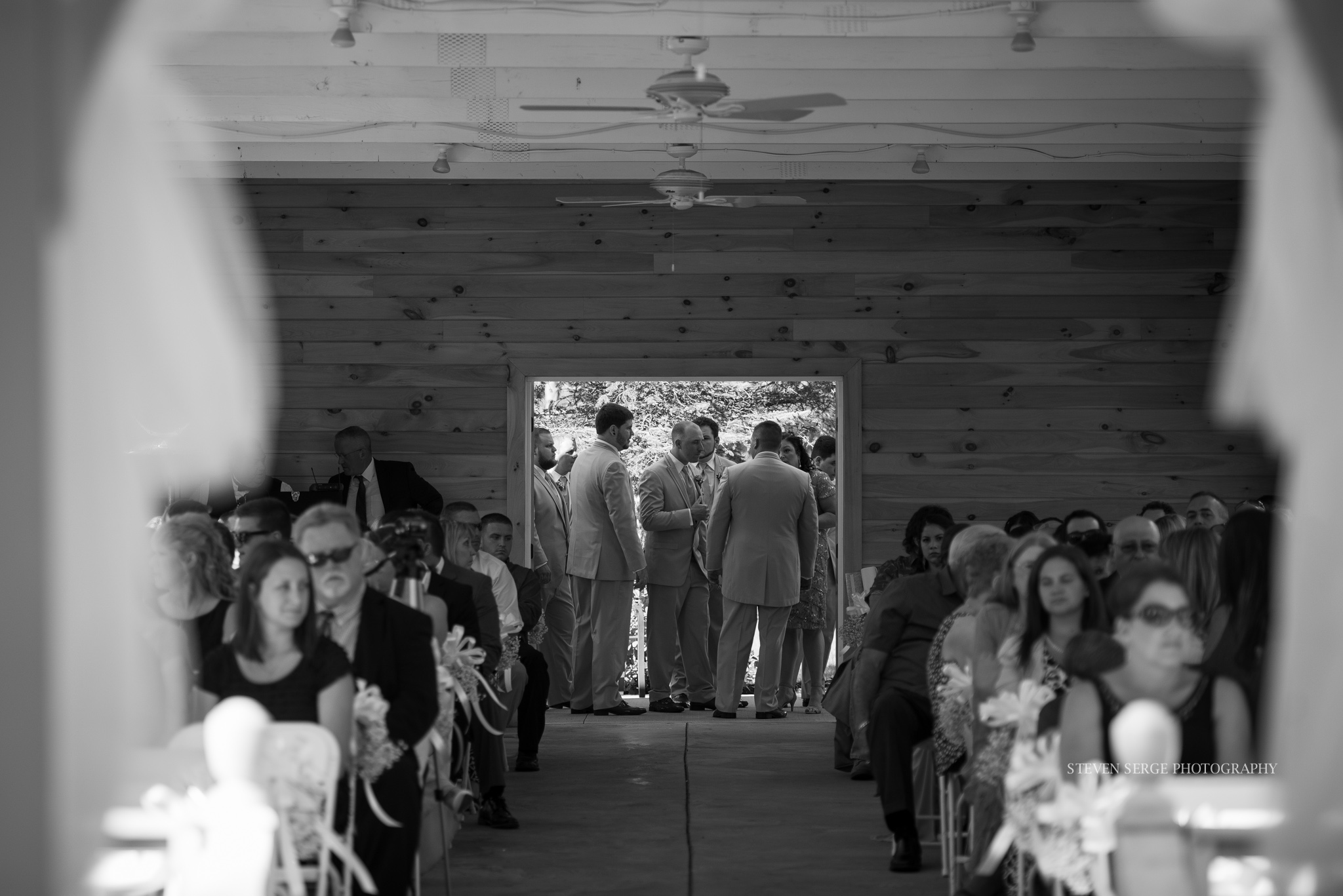 Clarks-Summit-PA-NEPA-Wedding-Photographer-Inn-Abingtons-Party-photography-steven-serge-11.jpg