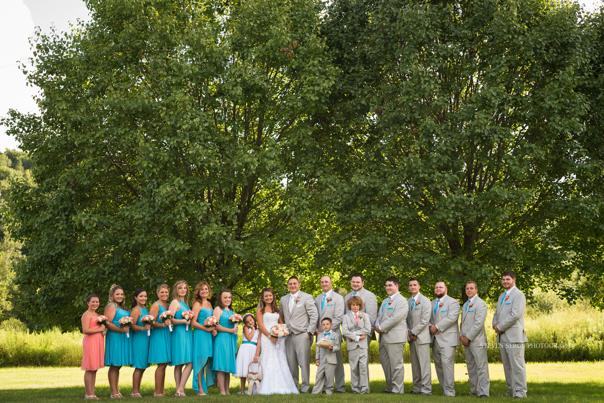 Clarks-Summit-PA-NEPA-Wedding-Photographer-Inn-Abingtons-Party-photography-steven-serge-27.jpg