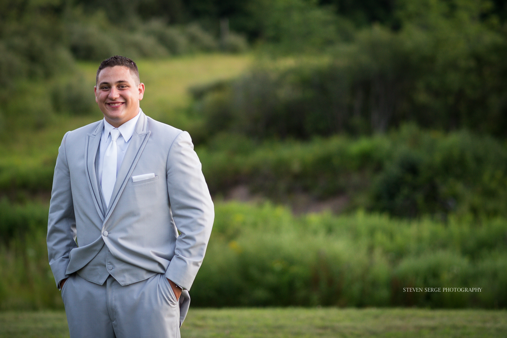 Clarks-Summit-PA-NEPA-Wedding-Photographer-Inn-Abingtons-Party-photography-steven-serge-37.jpg