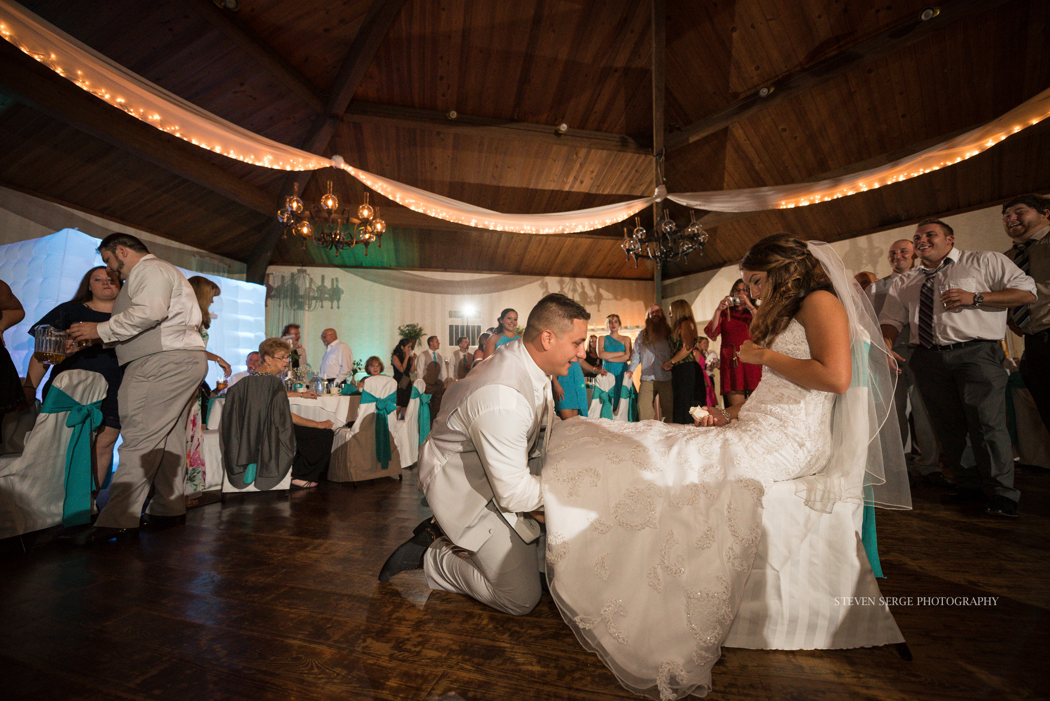 Clarks-Summit-PA-NEPA-Wedding-Photographer-Inn-Abingtons-Party-photography-steven-serge-52.jpg