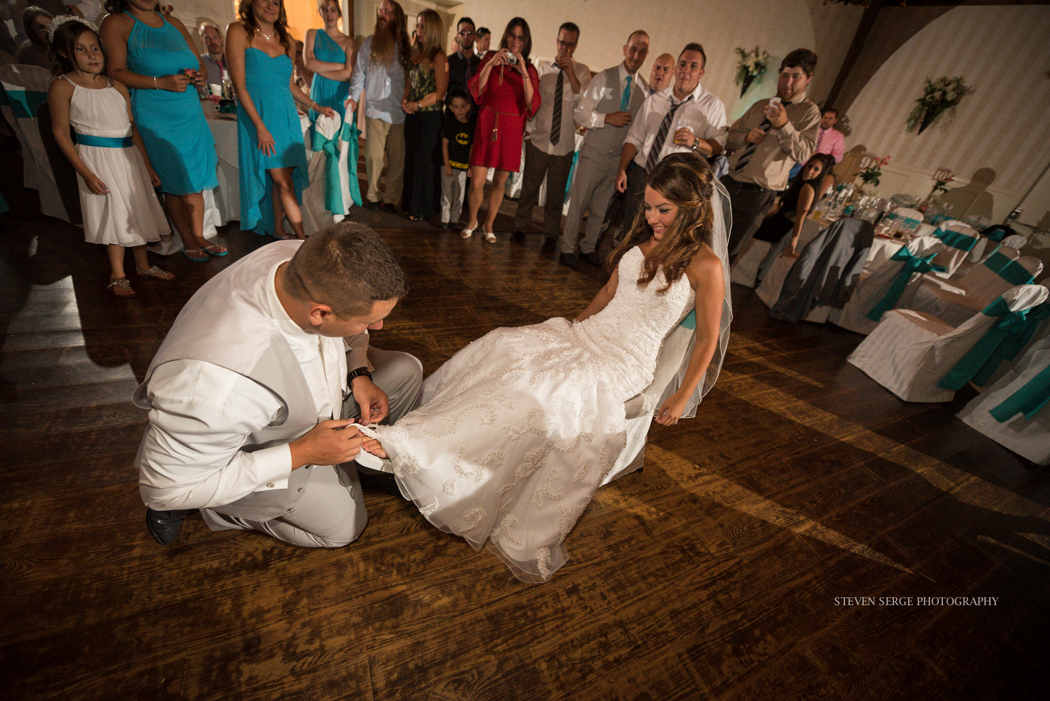 Clarks-Summit-PA-NEPA-Wedding-Photographer-Inn-Abingtons-Party-photography-steven-serge-53.jpg