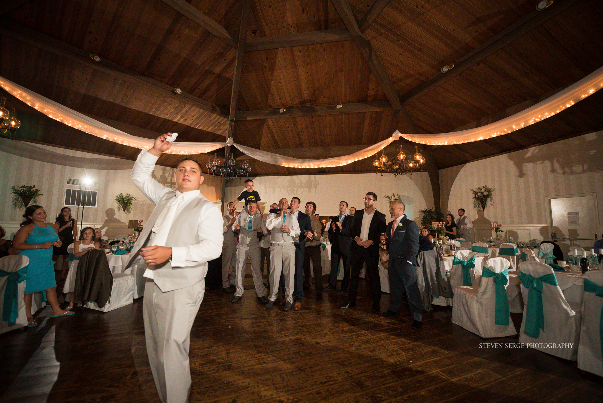Clarks-Summit-PA-NEPA-Wedding-Photographer-Inn-Abingtons-Party-photography-steven-serge-55.jpg