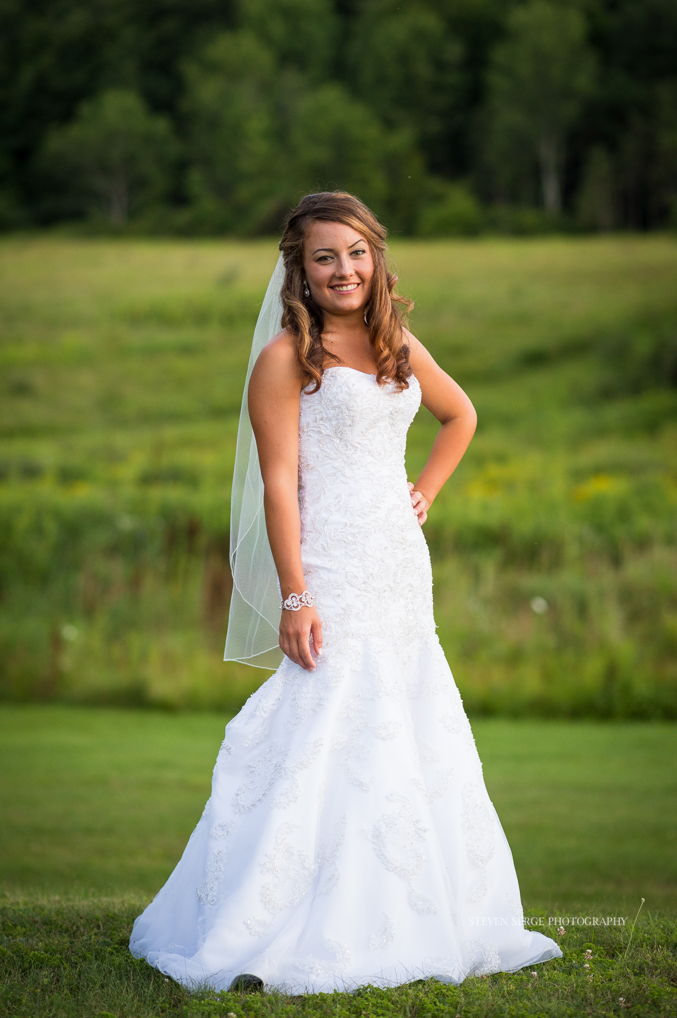 Clarks-Summit-PA-NEPA-Wedding-Photographer-Inn-Abingtons-Party-photography-steven-serge-68.jpg