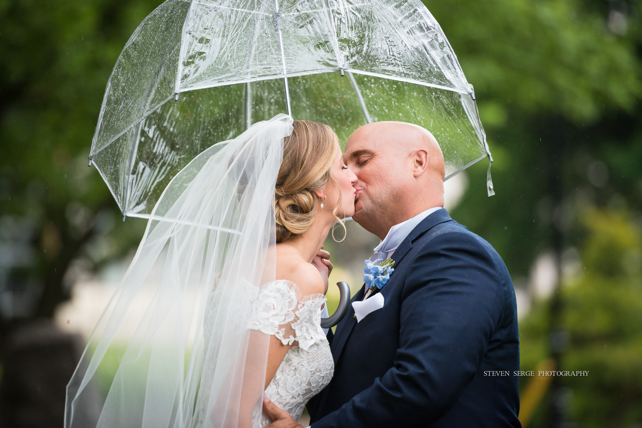 steph-scranton-wedding-steven-serge-photography-28.jpg