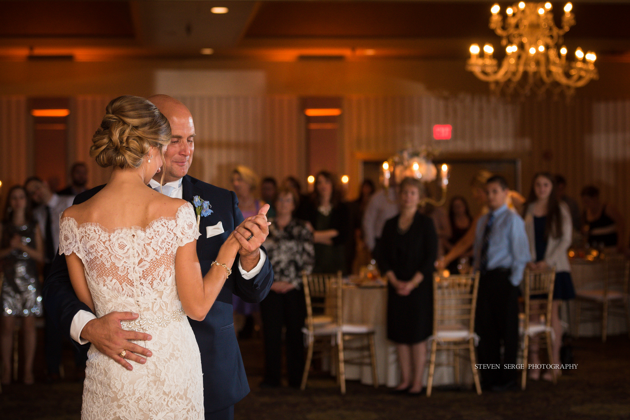 steph-scranton-wedding-steven-serge-photography-41.jpg