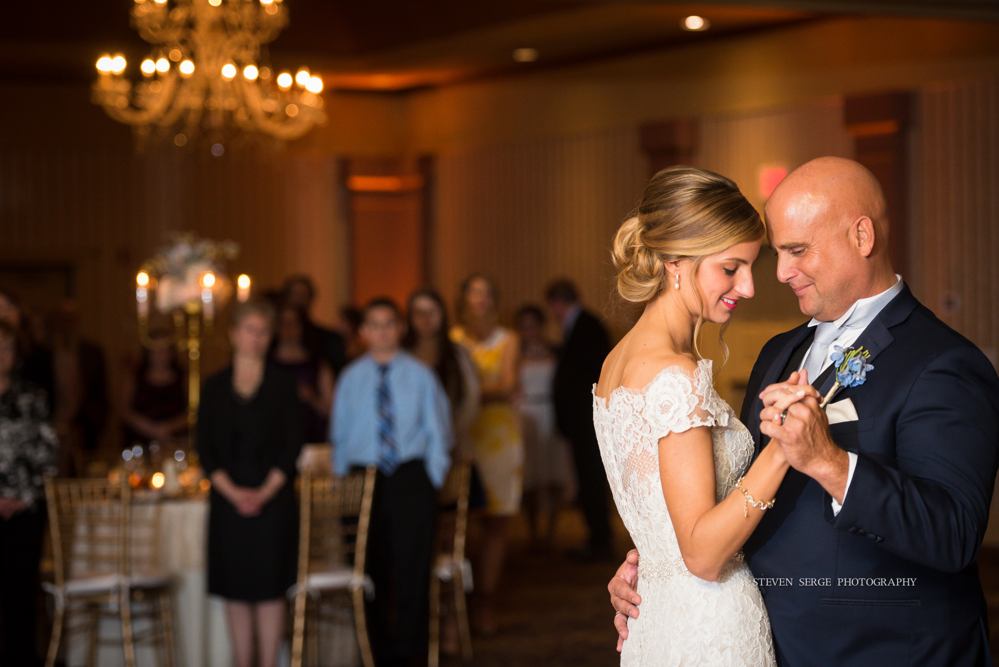 steph-scranton-wedding-steven-serge-photography-43.jpg