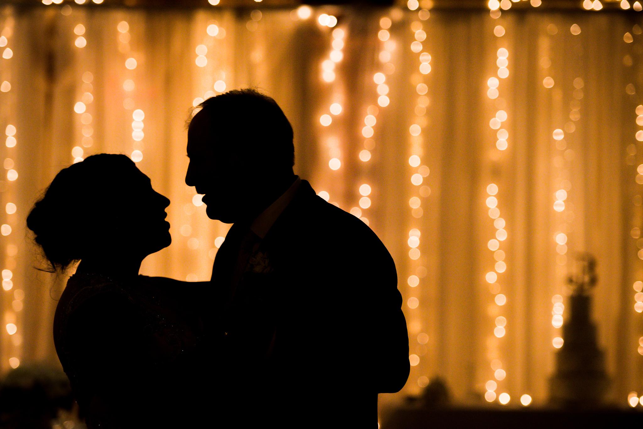 radisson-wedding-photographer-scranton-steven-serge-photography-1.jpg