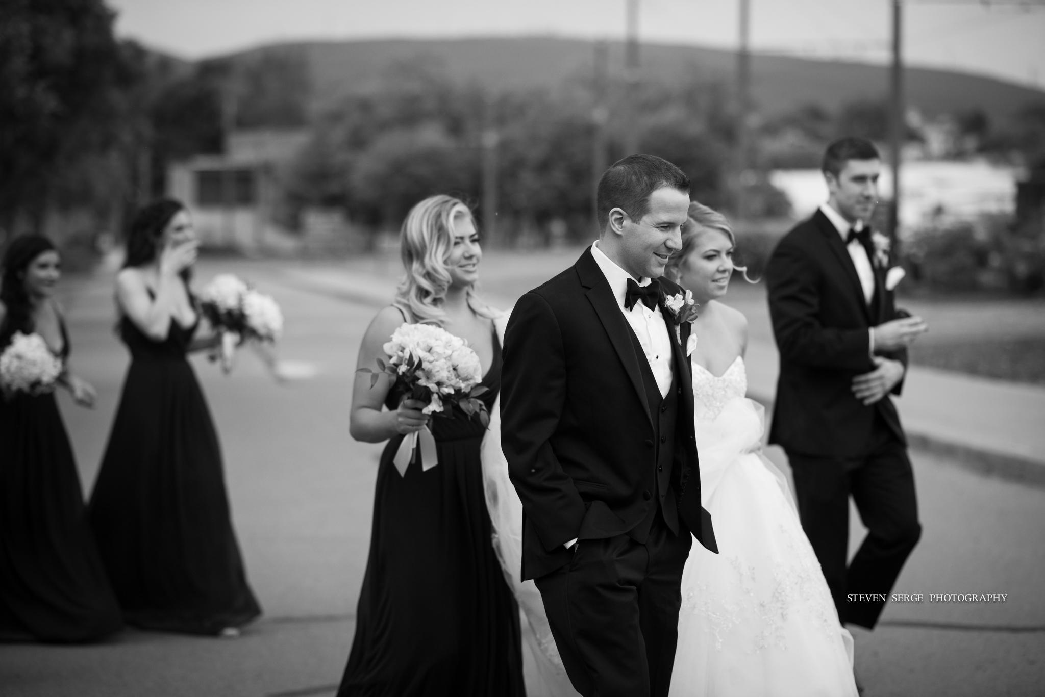 scranton-wedding-photographers-hilton-steven-serge-photography-1.jpg