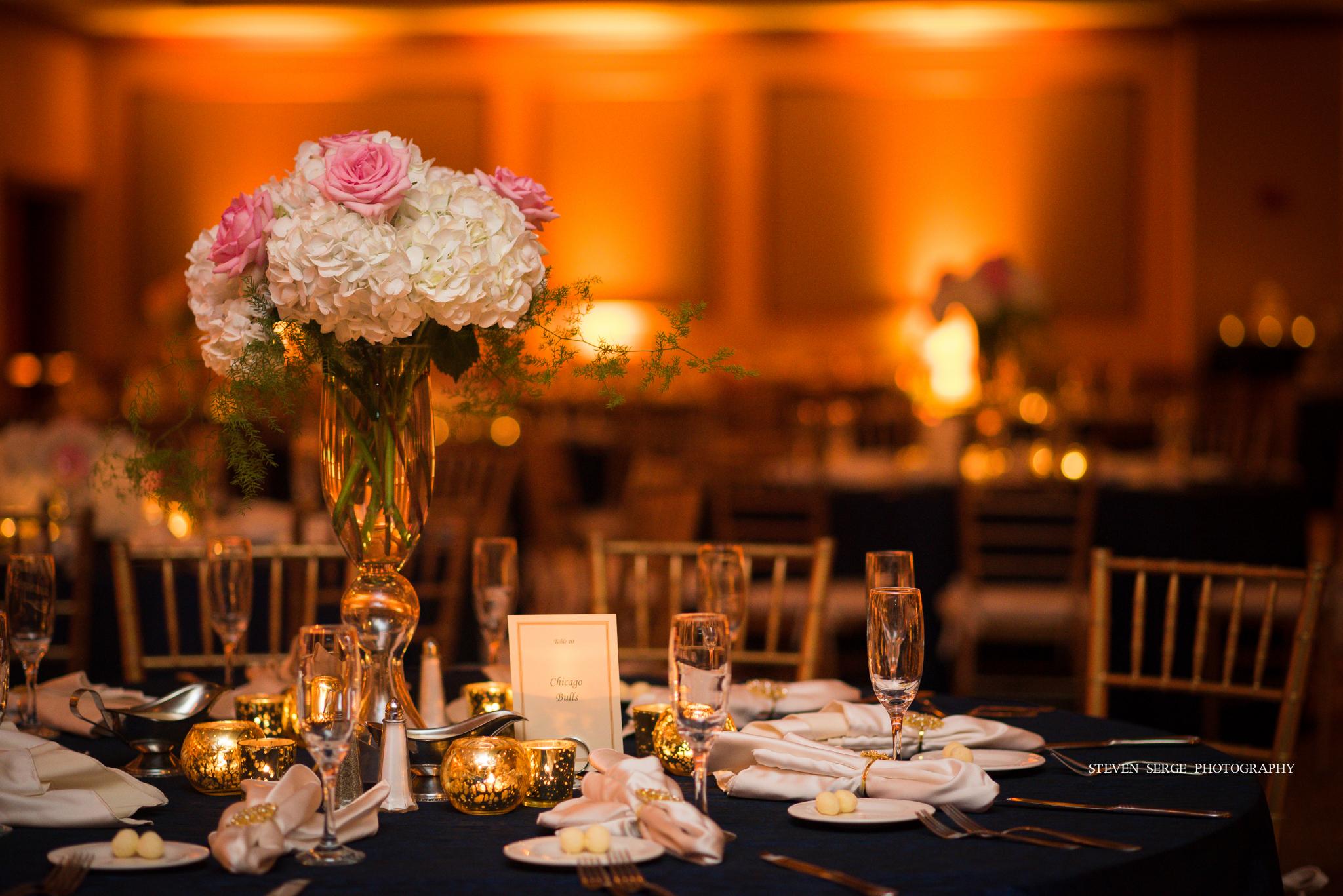 scranton-wedding-photographers-hilton-steven-serge-photography-2.jpg
