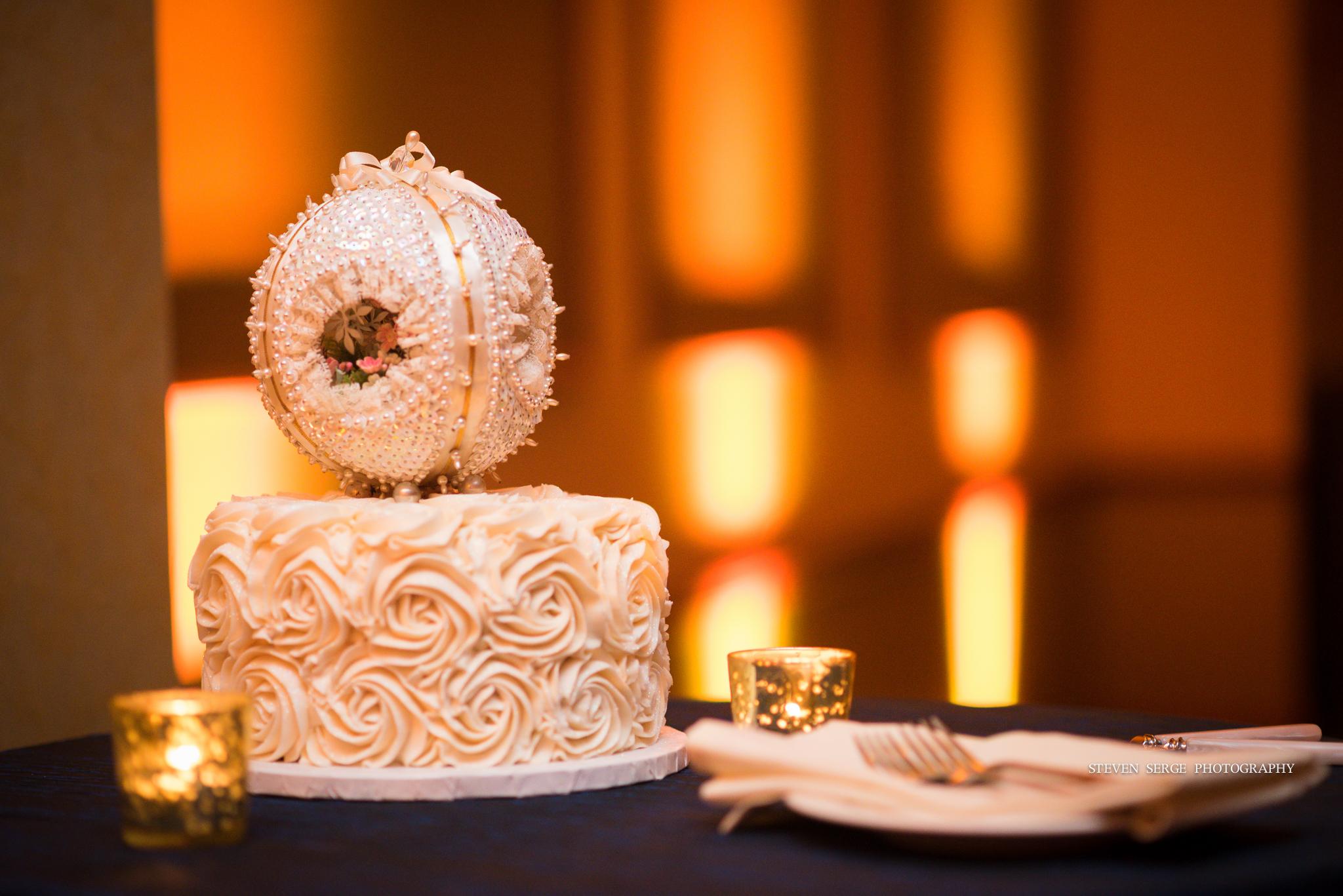 scranton-wedding-photographers-hilton-steven-serge-photography-4.jpg