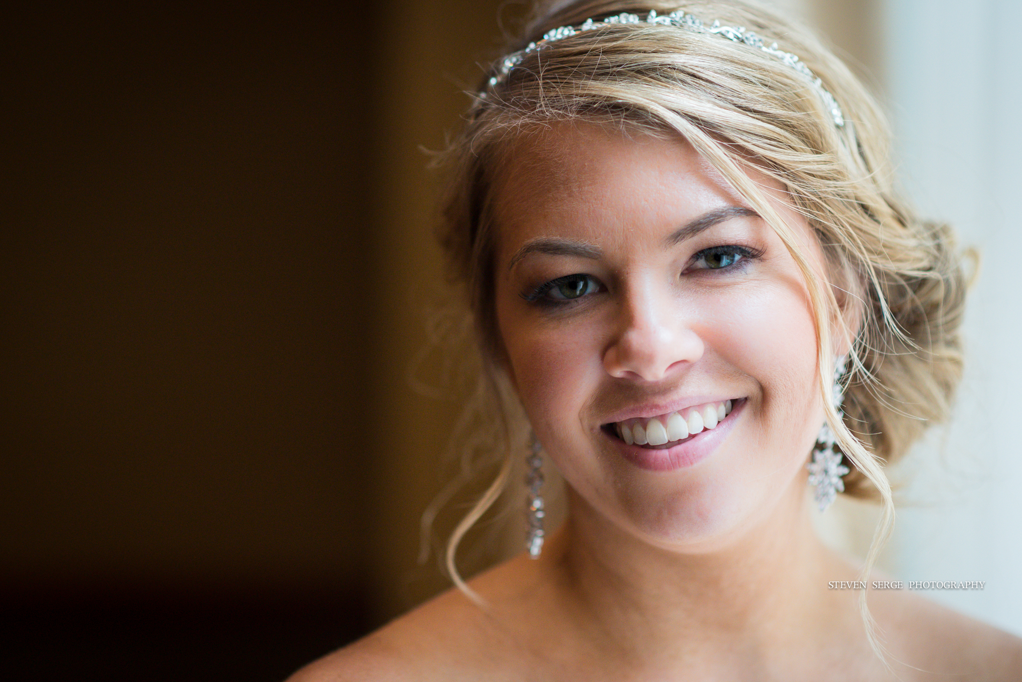 scranton-wedding-photographers-hilton-steven-serge-photography-6.jpg