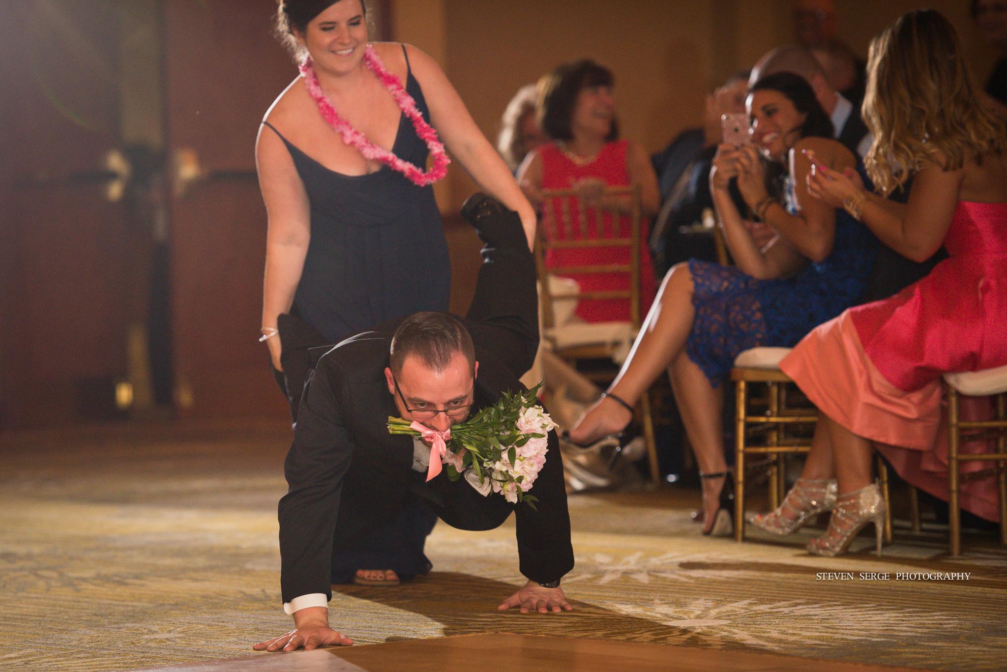scranton-wedding-photographers-hilton-steven-serge-photography-9.jpg