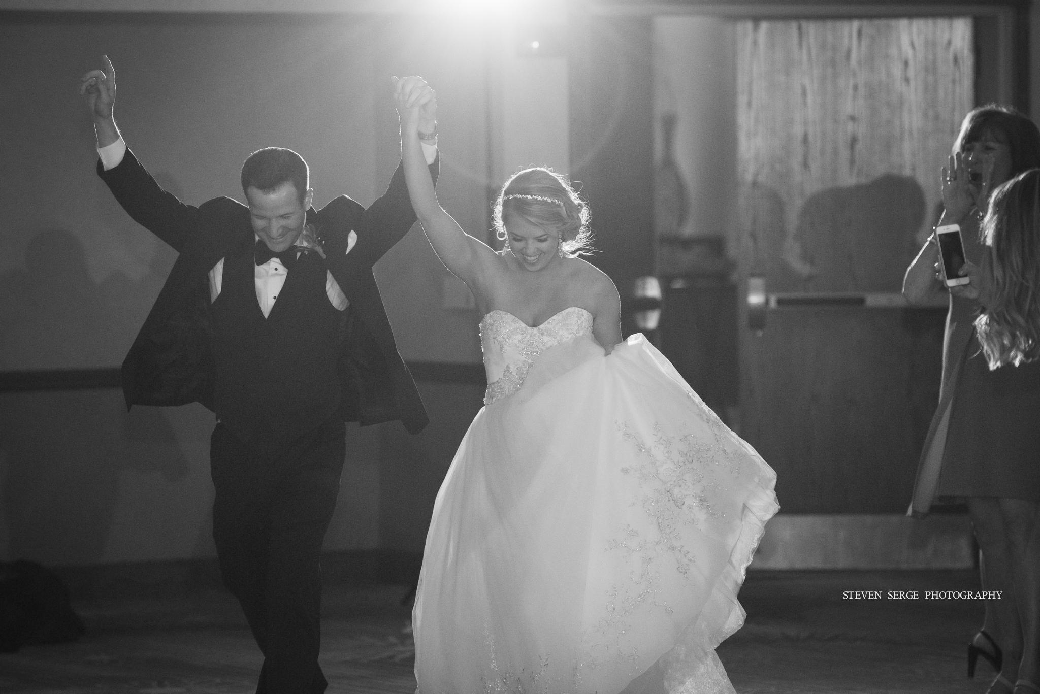 scranton-wedding-photographers-hilton-steven-serge-photography-11.jpg