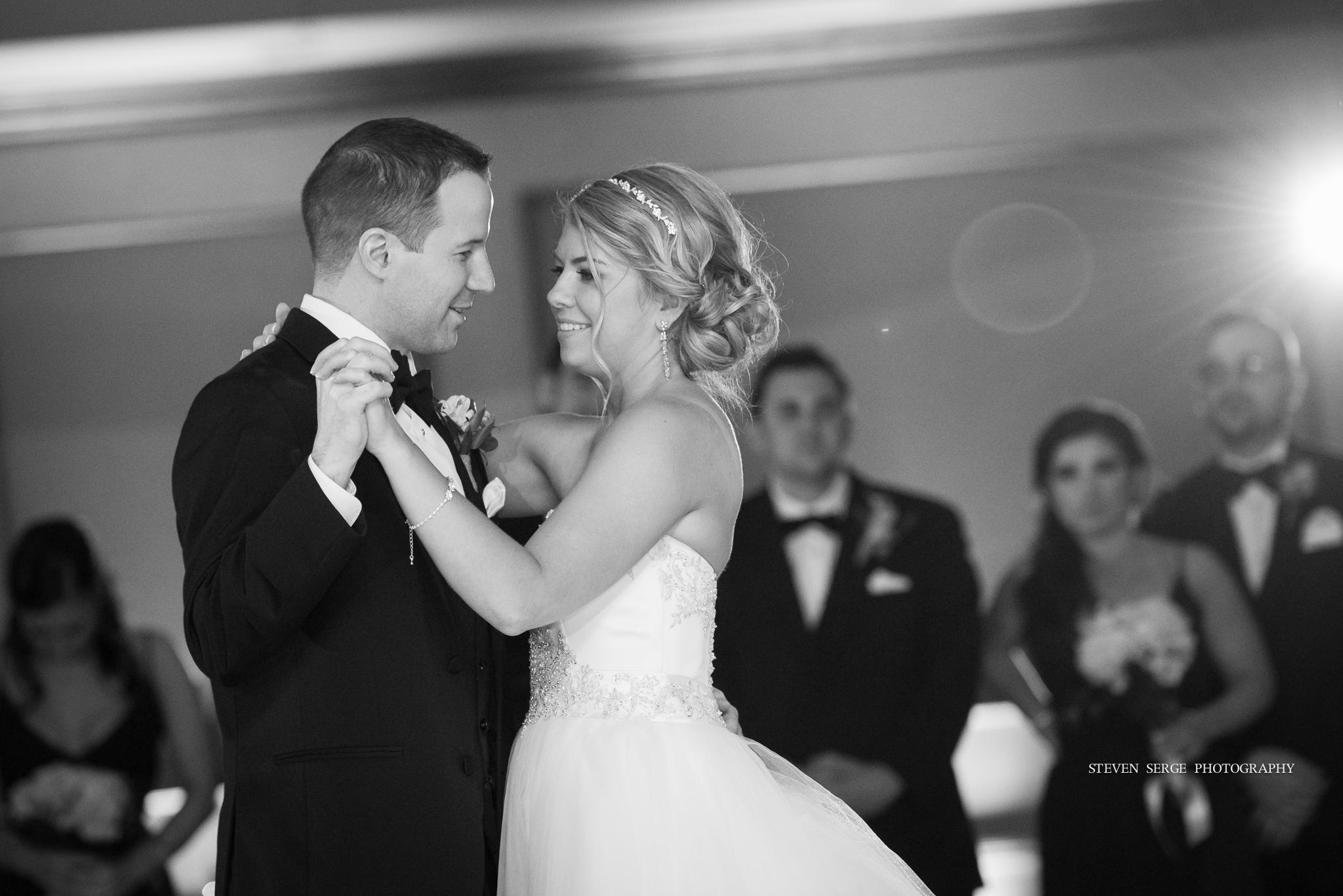 scranton-wedding-photographers-hilton-steven-serge-photography-12.jpg