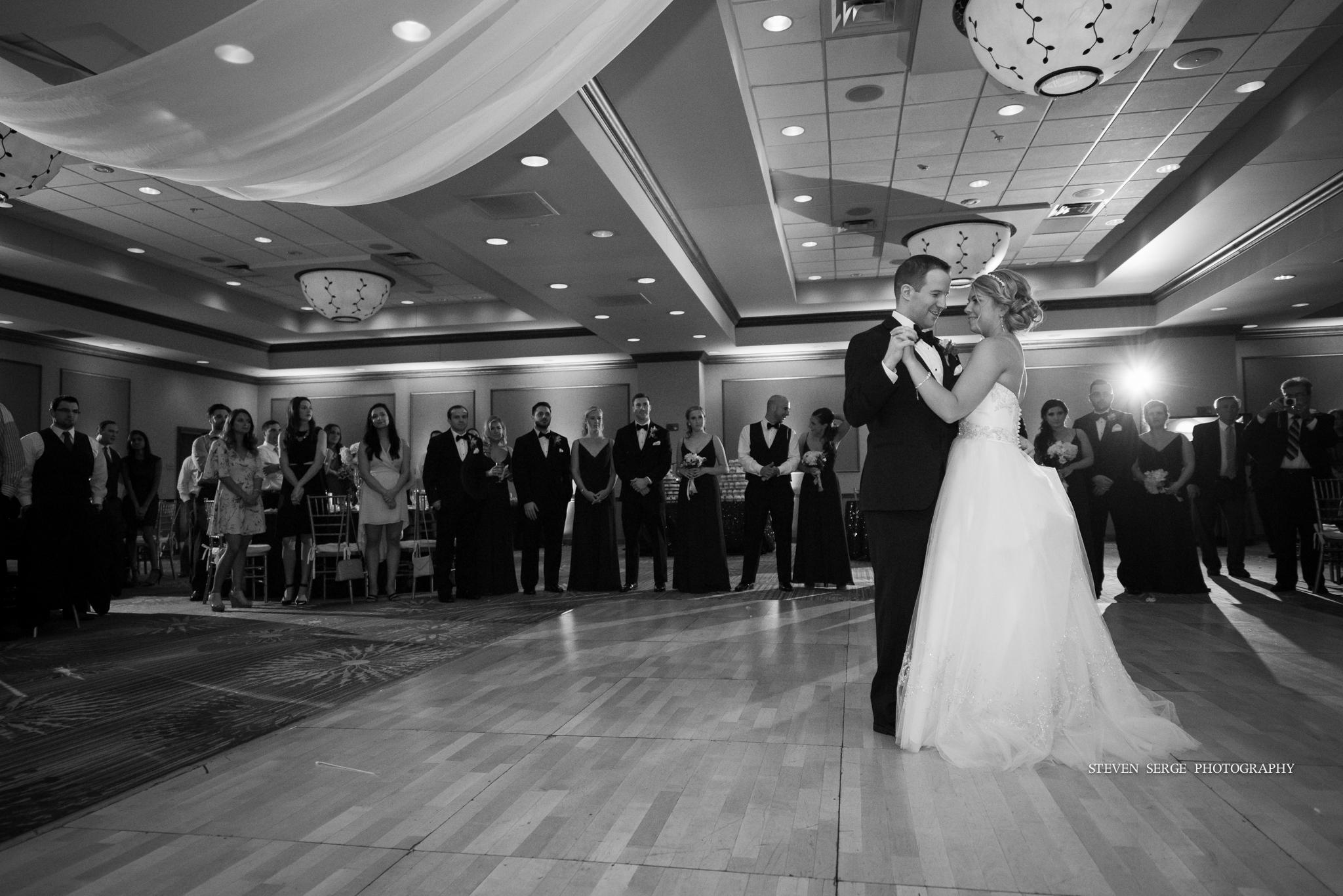 scranton-wedding-photographers-hilton-steven-serge-photography-14.jpg