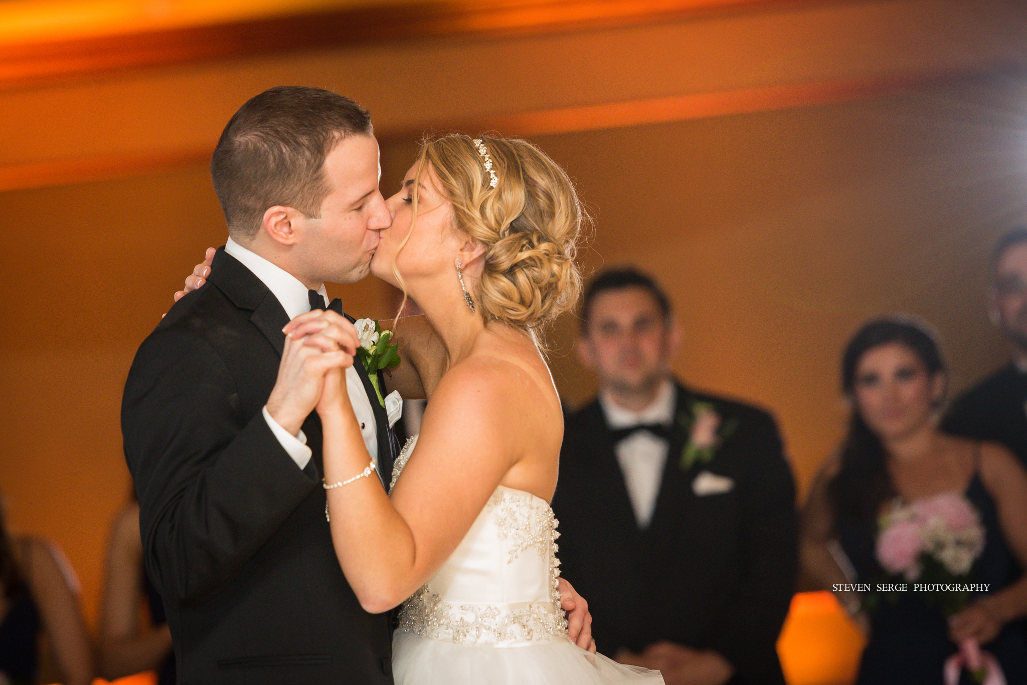scranton-wedding-photographers-hilton-steven-serge-photography-13.jpg