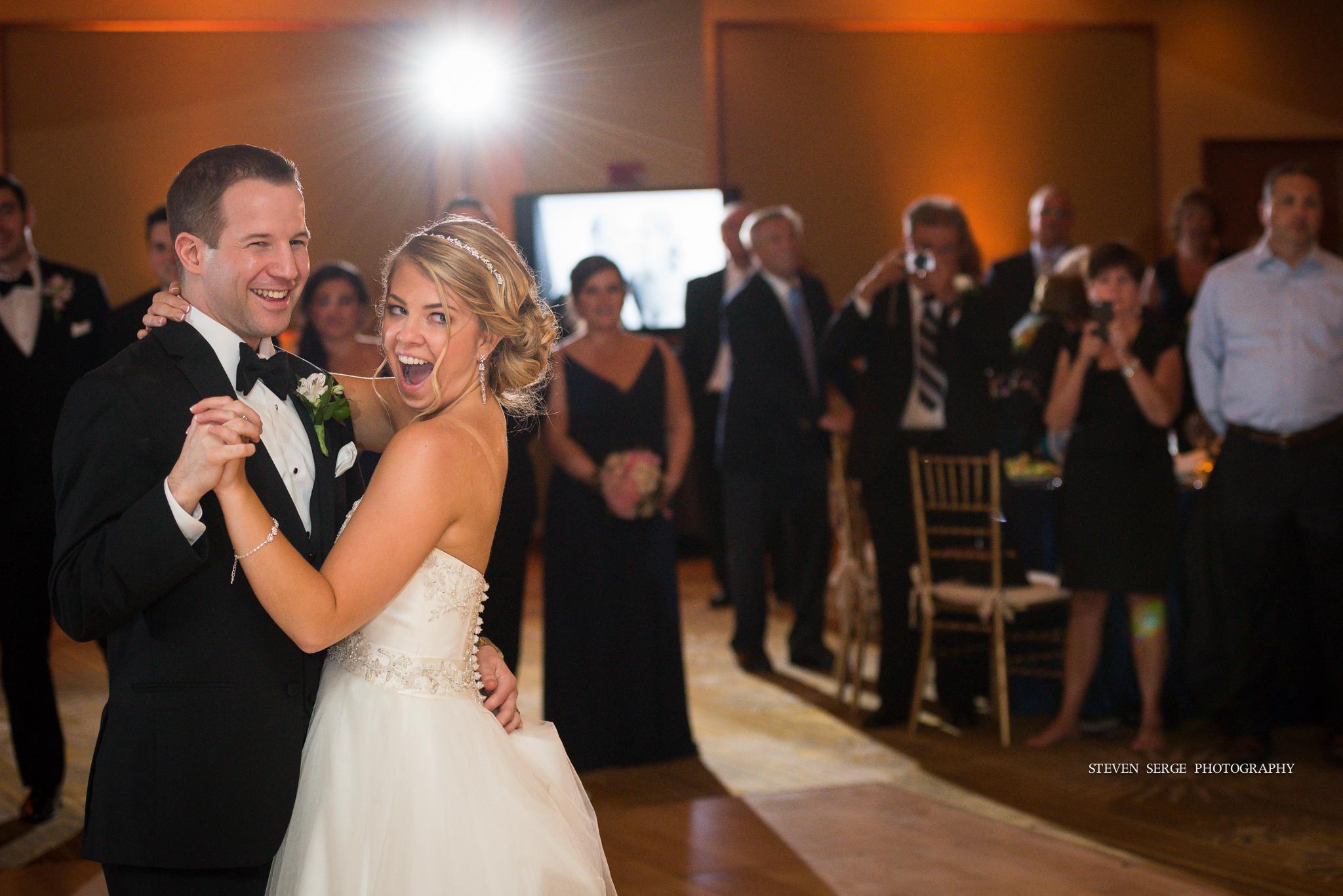 scranton-wedding-photographers-hilton-steven-serge-photography-15.jpg