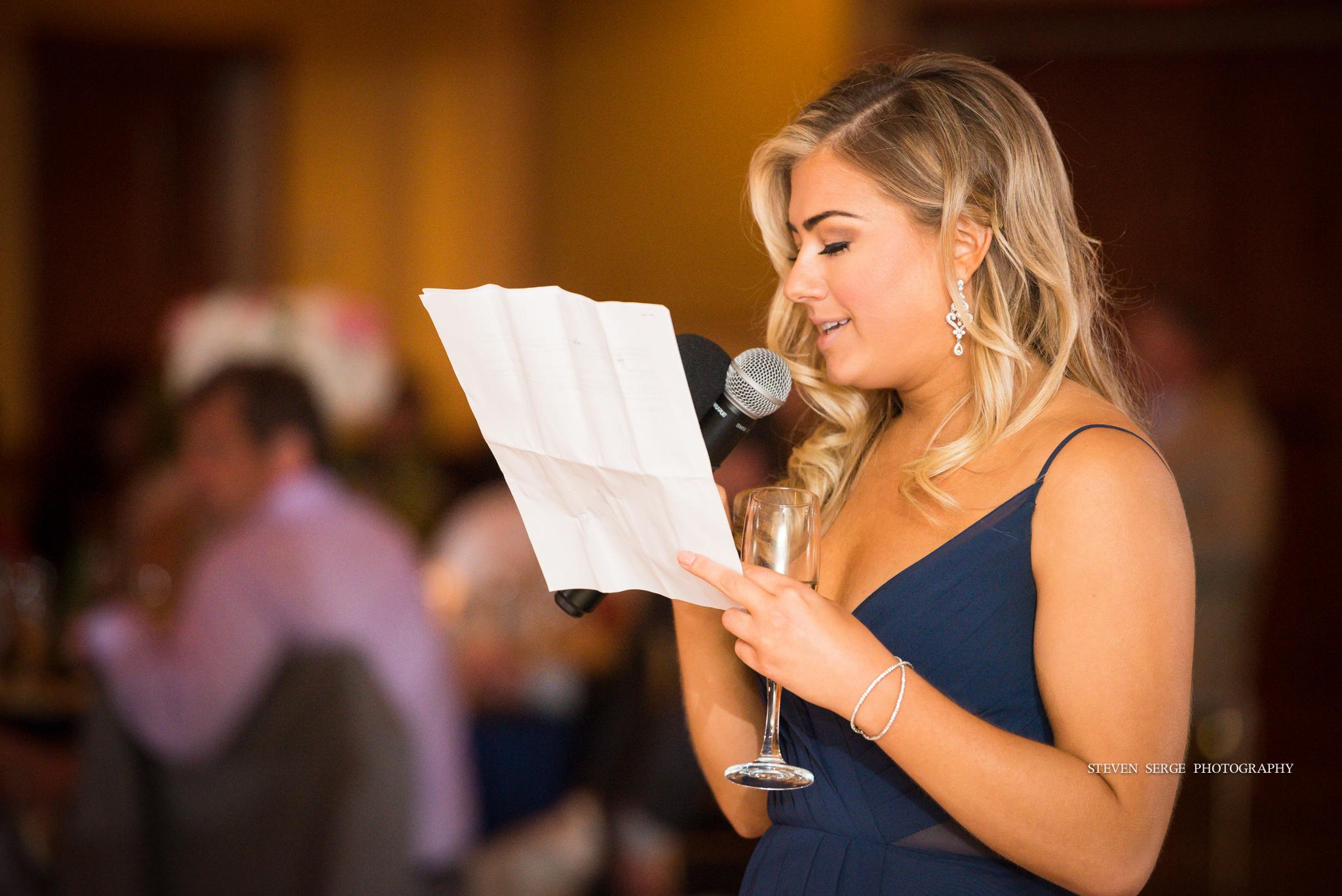 scranton-wedding-photographers-hilton-steven-serge-photography-18.jpg
