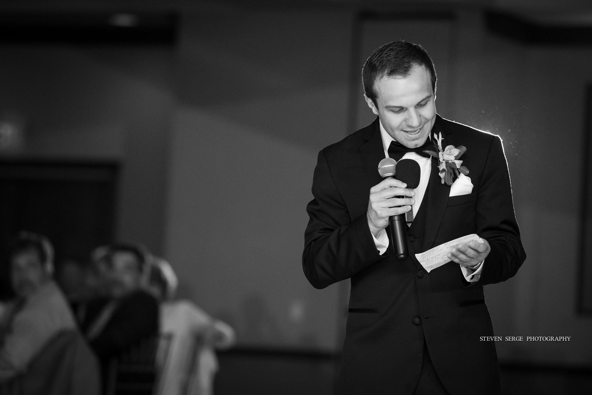 scranton-wedding-photographers-hilton-steven-serge-photography-20.jpg