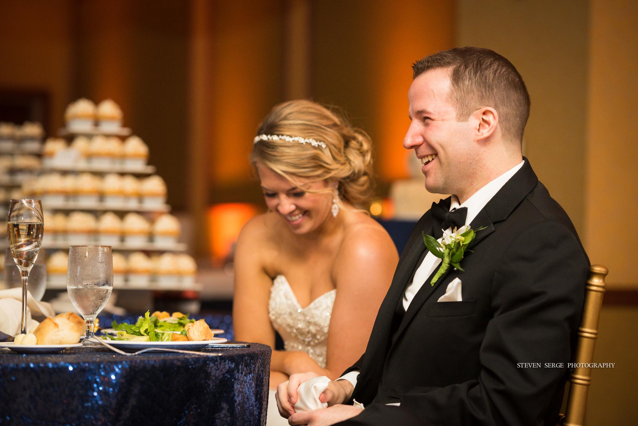 scranton-wedding-photographers-hilton-steven-serge-photography-21.jpg
