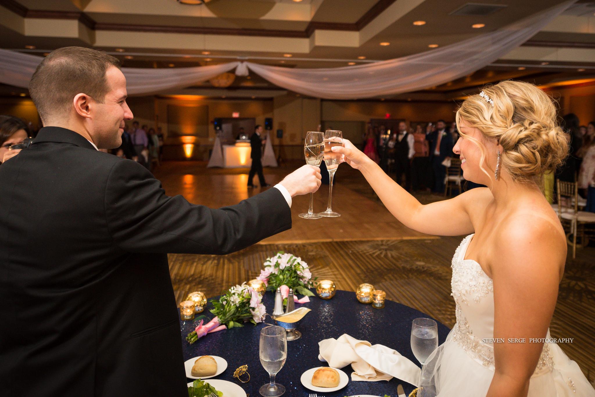 scranton-wedding-photographers-hilton-steven-serge-photography-22.jpg